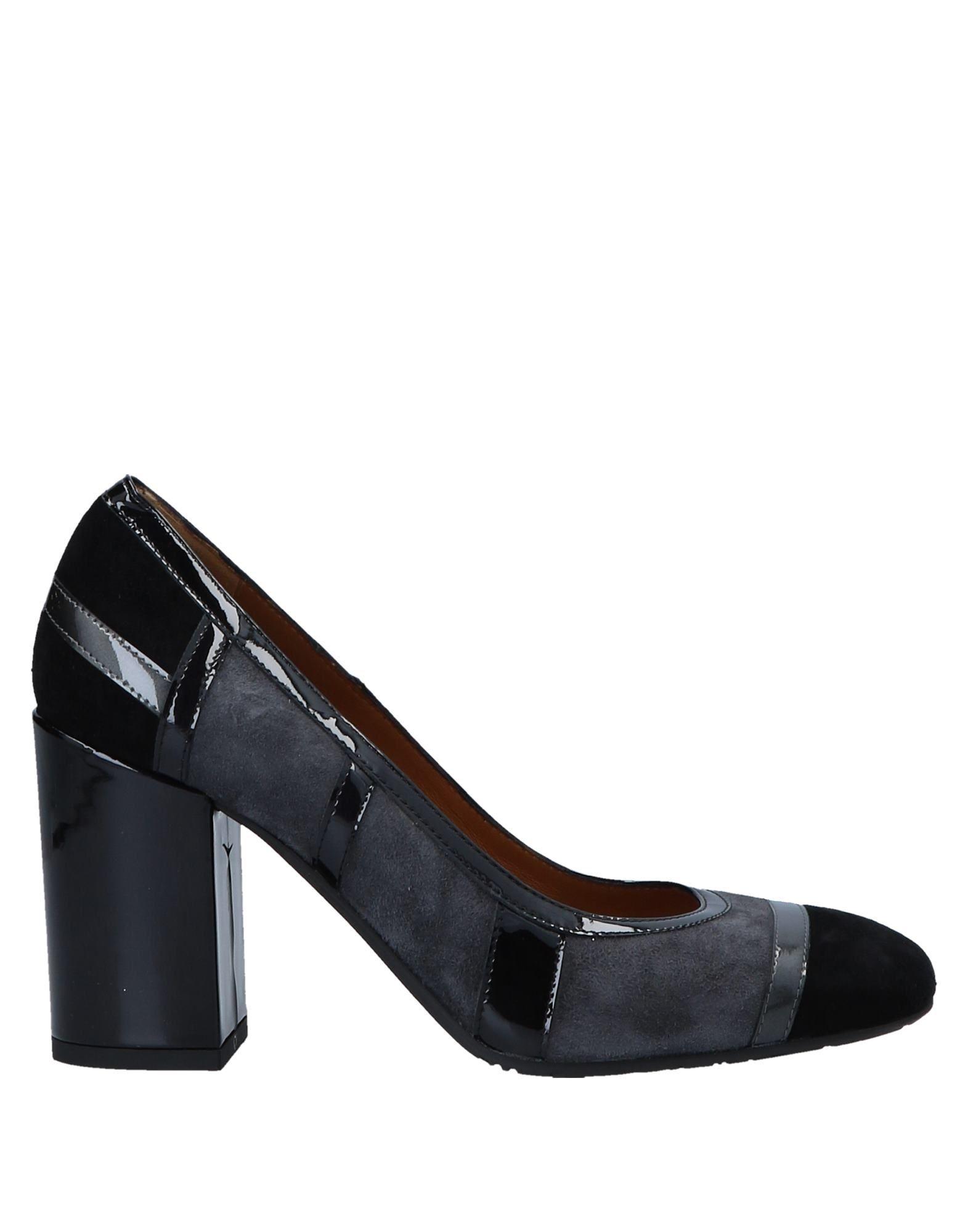 Tiffi Pumps Damen  11547747WB Gute Qualität beliebte Schuhe