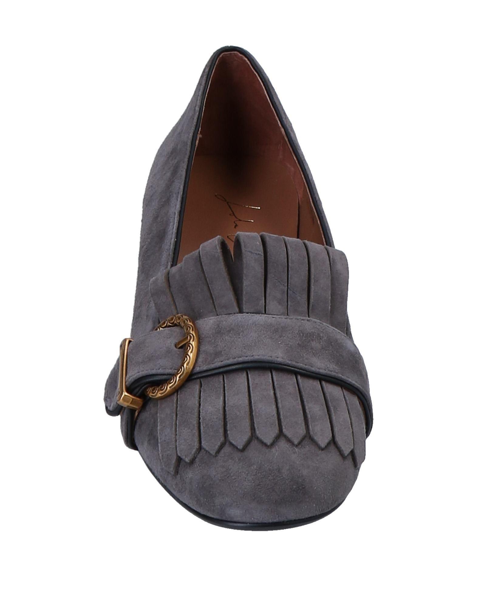 Stilvolle billige Schuhe Lola 11547748MO Cruz Mokassins Damen  11547748MO Lola 4b336a