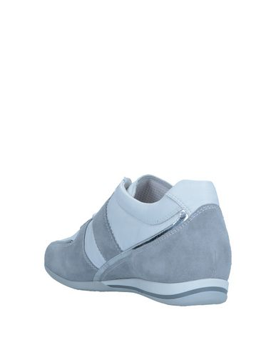 sports shoes 42c67 6da27 ... Los Los Los últimos zapatos de descuento para hombres y mujeres  Zapatillas Nero Giardini Mujer ...