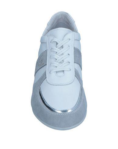 new concept 01f11 e4992 ... Los Los Los últimos zapatos de descuento para hombres y mujeres  Zapatillas Nero Giardini Mujer -