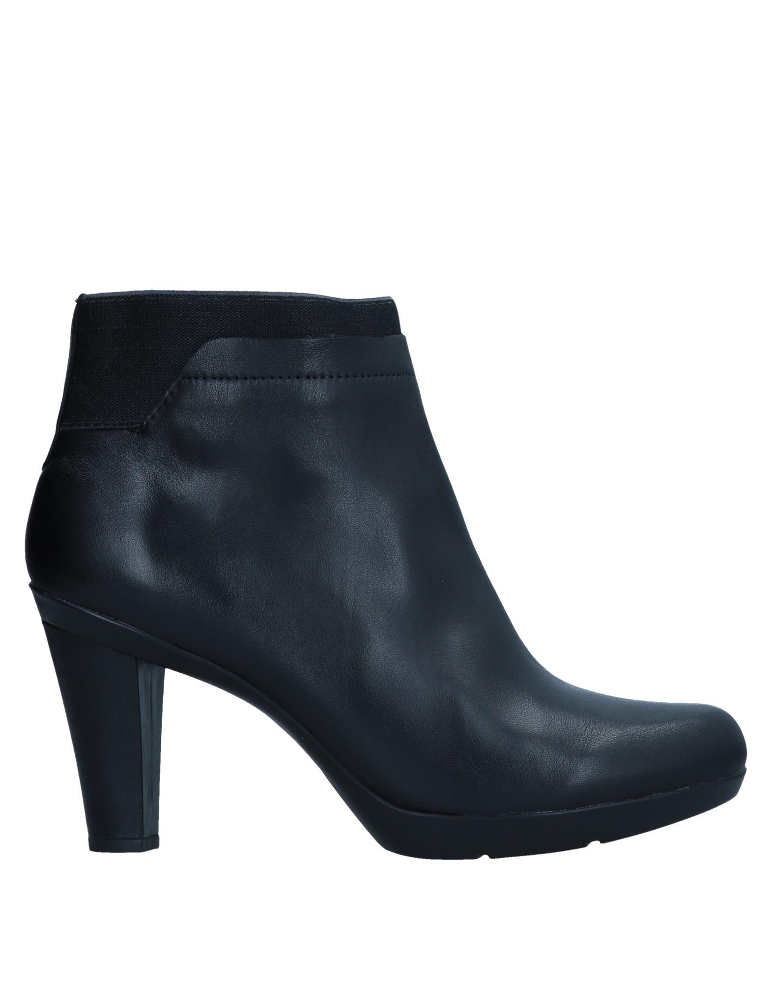 Geox Stiefelette Damen  11547763UW Gute Qualität beliebte Schuhe