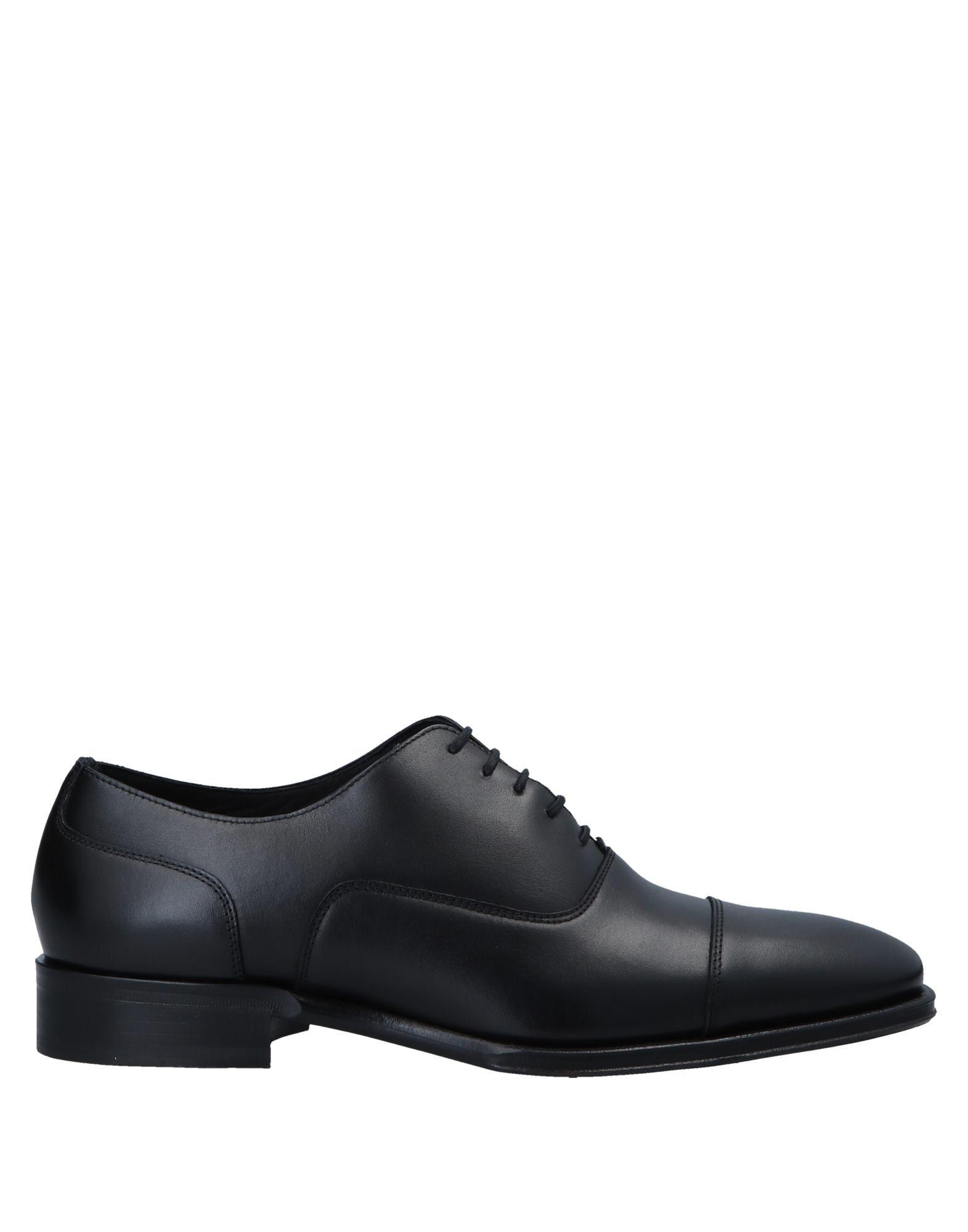 Dsquared2 Schnürschuhe Herren  11547764XL Gute Qualität beliebte Schuhe