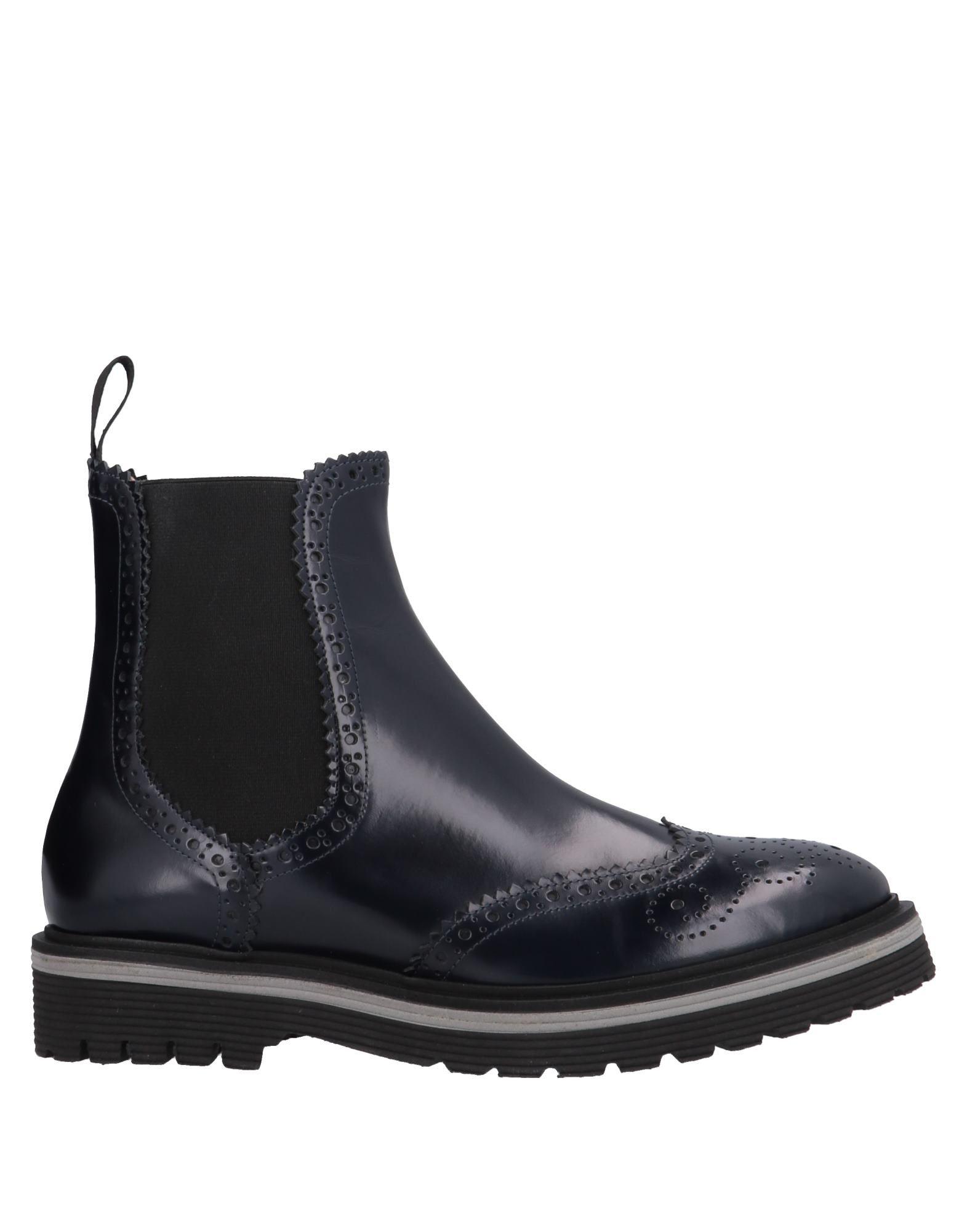 Gut Chelsea um billige Schuhe zu tragenVictoria Wood Chelsea Gut Boots Damen  11547766HC a39d56