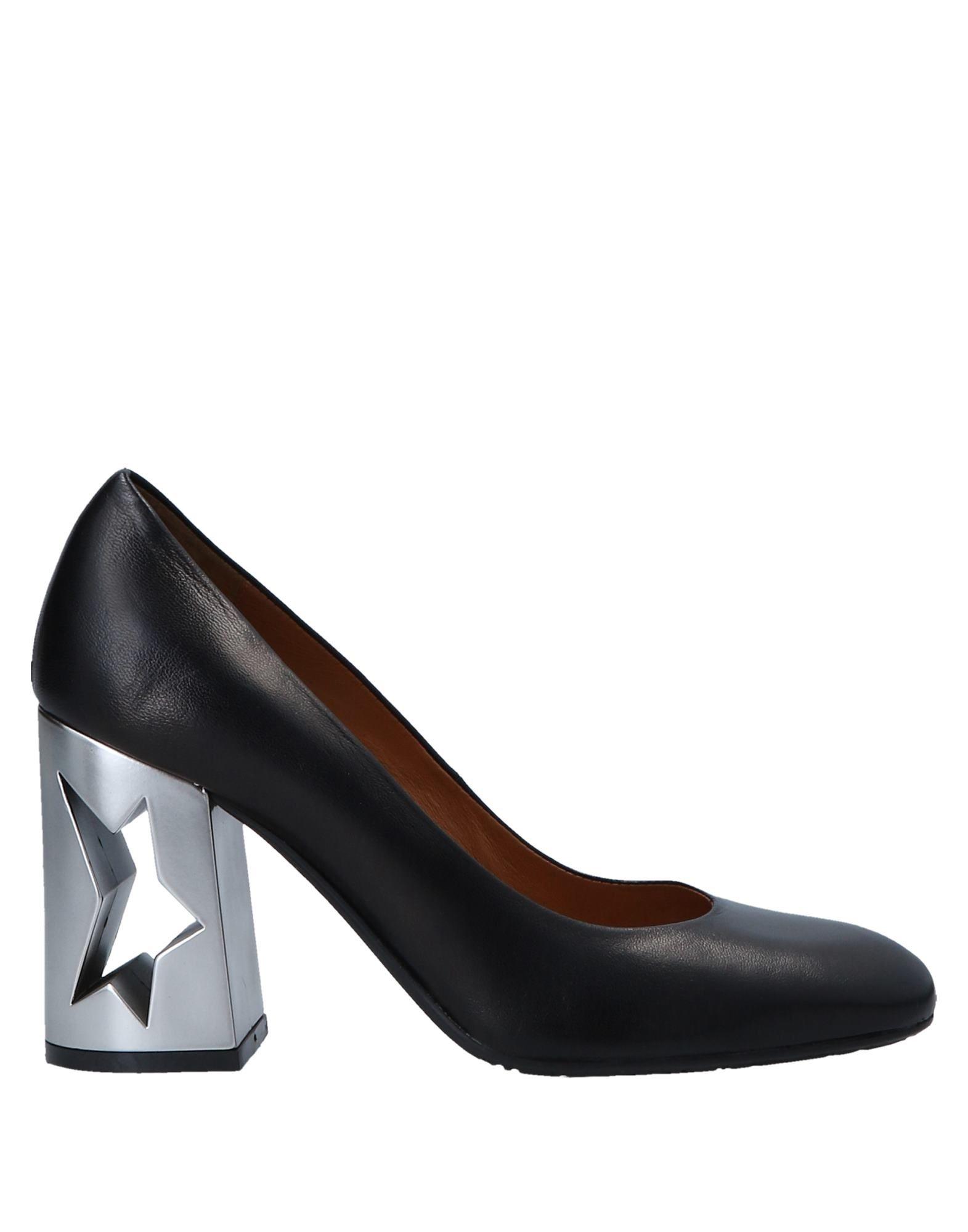 Gut um billige Schuhe zu tragenTiffi Pumps Damen  11547775XK