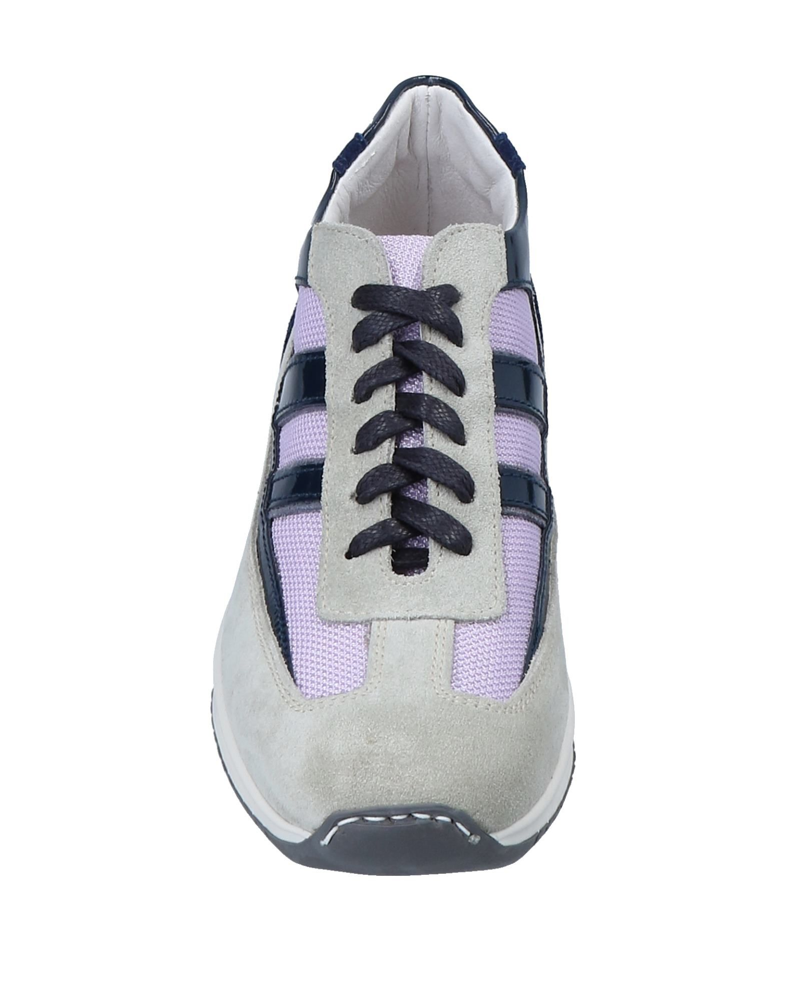 Salvo Barone Sneakers Damen  Schuhe 11547789PI Gute Qualität beliebte Schuhe  67b82b