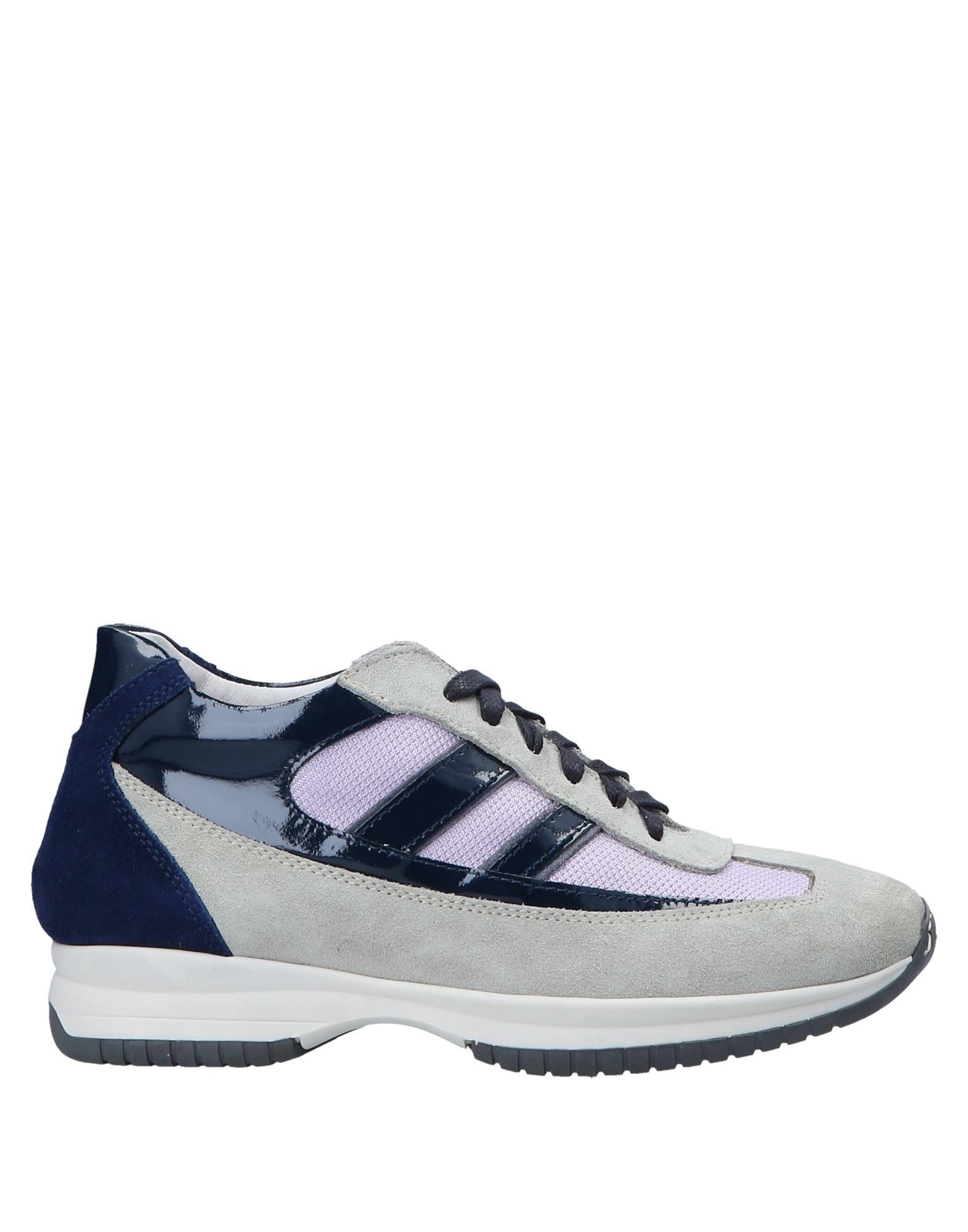 Salvo Barone Gute Sneakers Damen  11547789PI Gute Barone Qualität beliebte Schuhe 9a447d