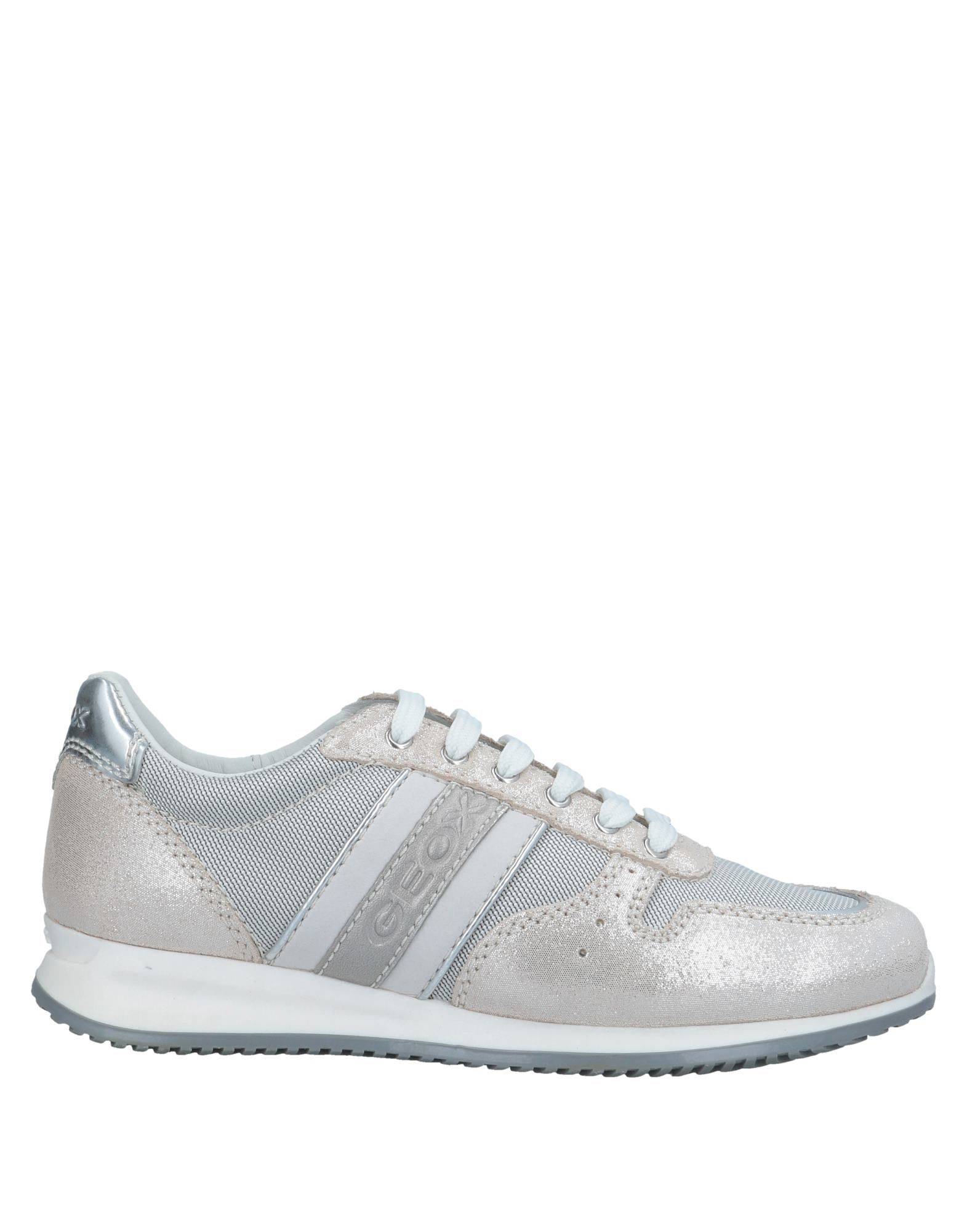 Geox Sneakers online - Women Geox Sneakers online Sneakers on  United Kingdom - 11547795GS 2d9a8b