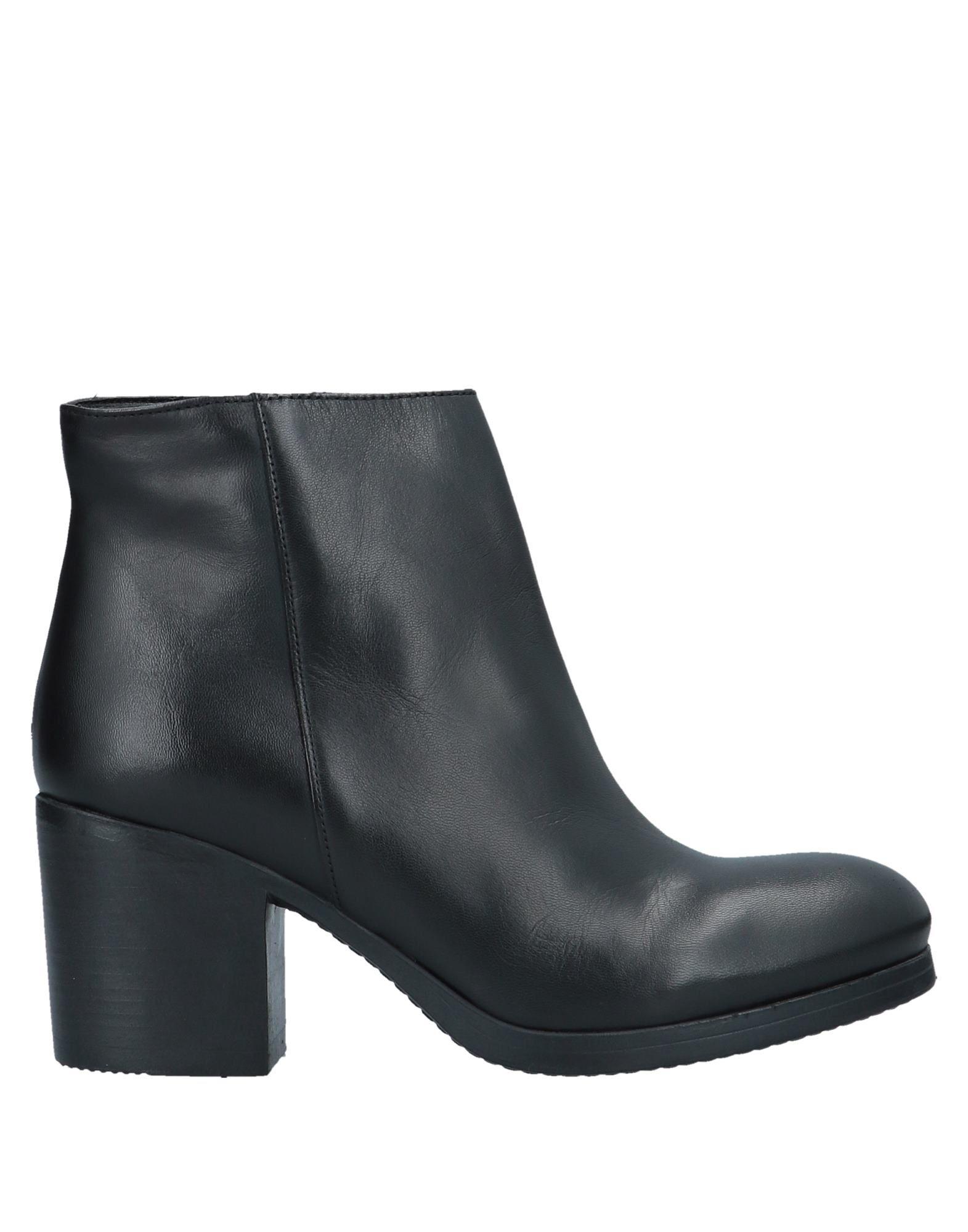Juli Pascal Paris Ankle Boot - Women Juli Pascal Ankle Paris Ankle Pascal Boots online on  Australia - 11547798OA c7059d