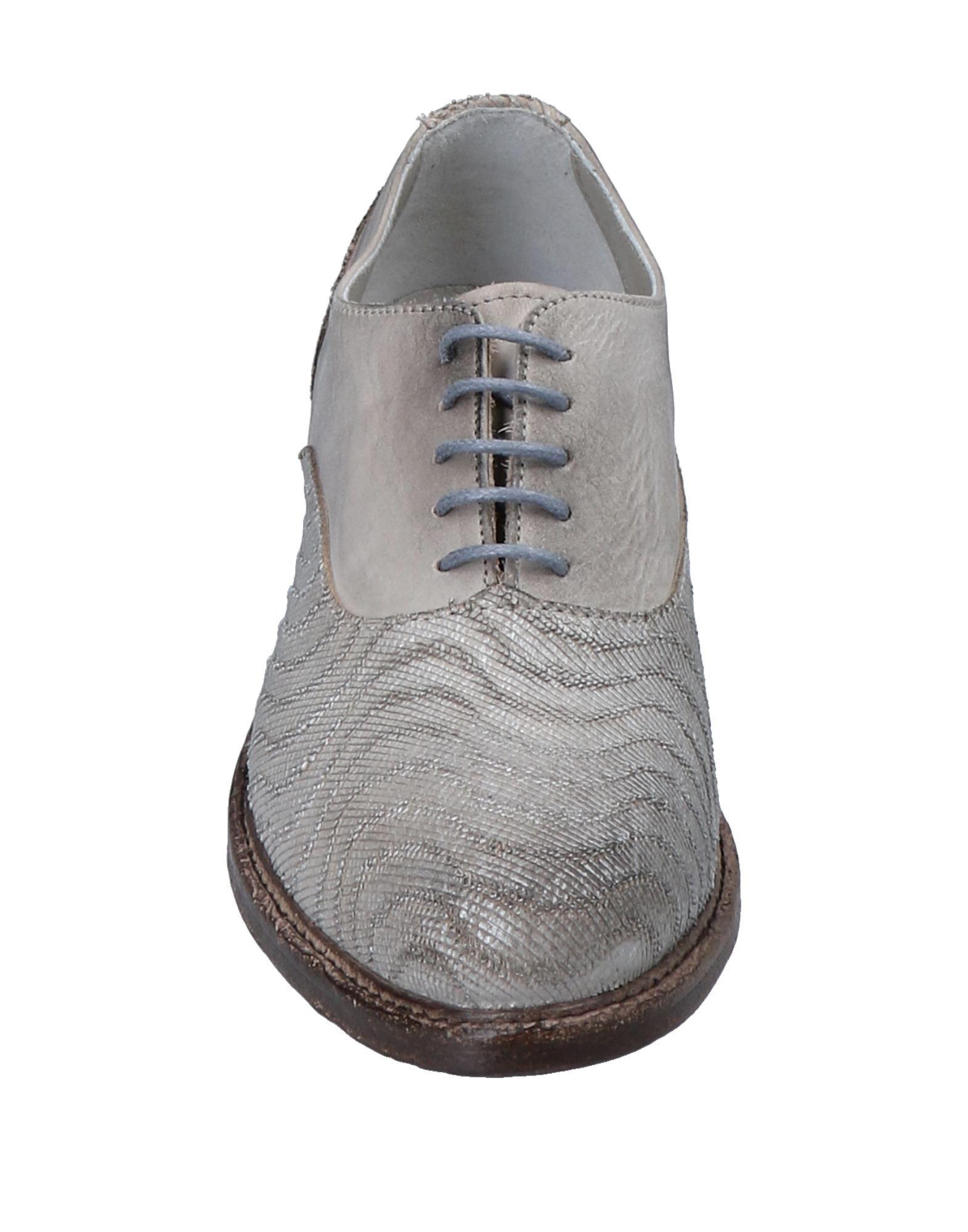Gut Gut Gut um billige Schuhe zu tragenMarechiaro 1962 Schnürschuhe Damen  11547799FW 82719d