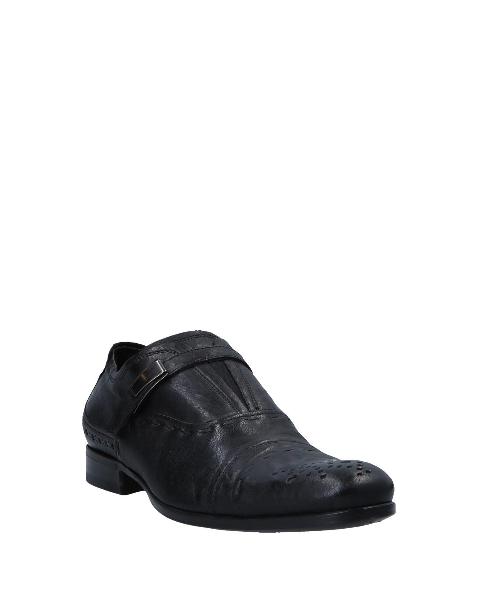 Barracuda Mokassins Herren  beliebte 11547800UO Gute Qualität beliebte  Schuhe d32db2