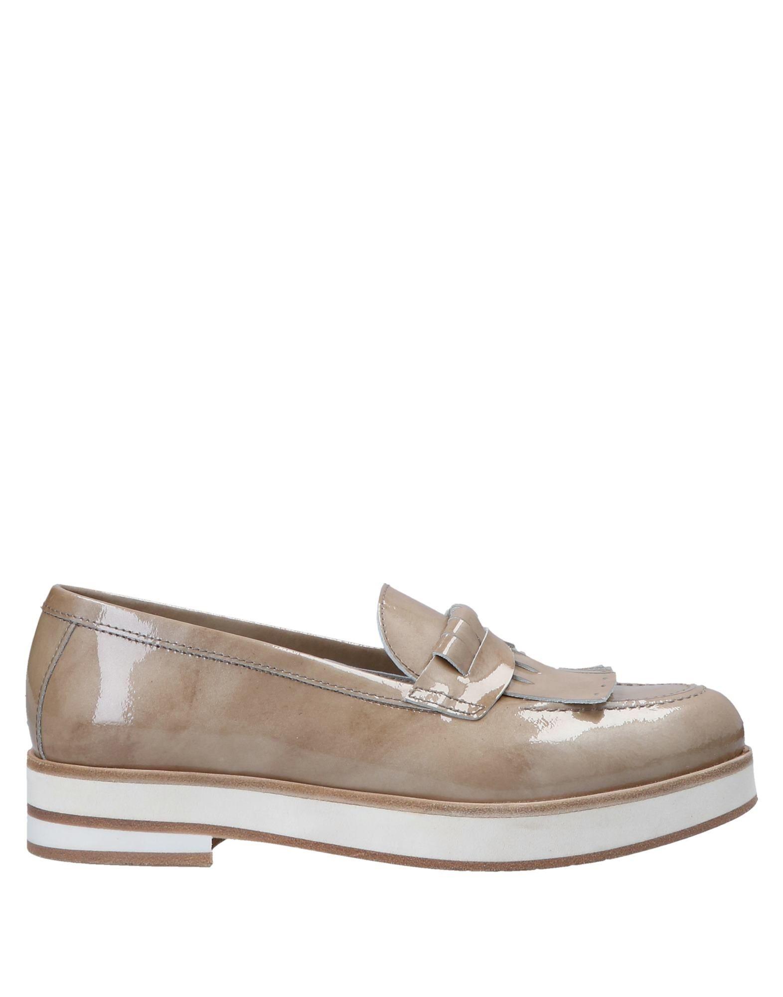 Marechiaro 1962 Gute Mokassins Damen  11547806BE Gute 1962 Qualität beliebte Schuhe bad9f7