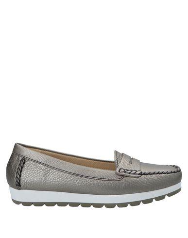 Zapatos de hombres hombres hombres y mujeres de moda casual Mocasín Miss Roberta Mujer - Mocasines Miss Roberta- 11554562KP Bronce a36db7