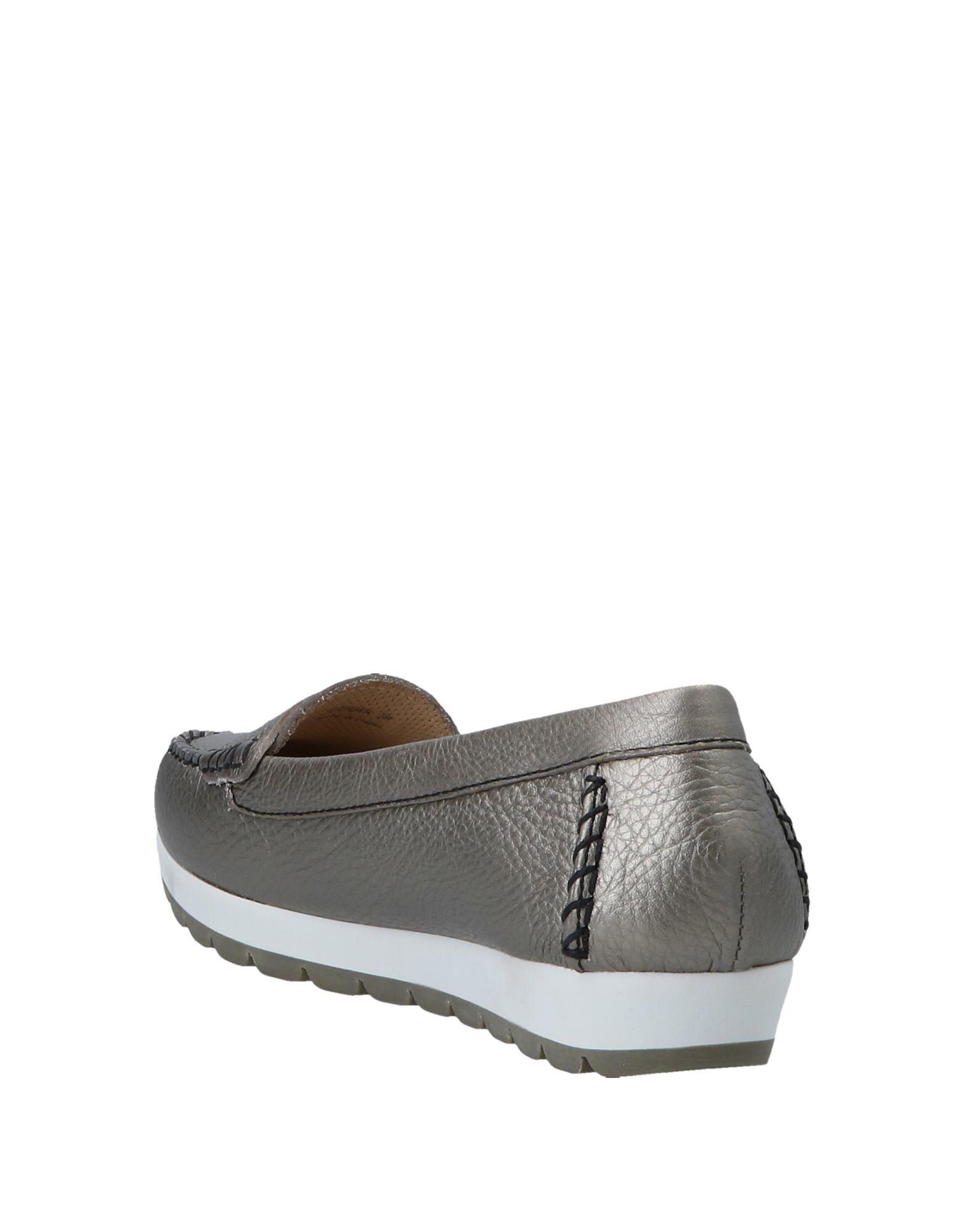 Geox 11547813DH Mokassins Damen  11547813DH Geox Gute Qualität beliebte Schuhe f87fc3