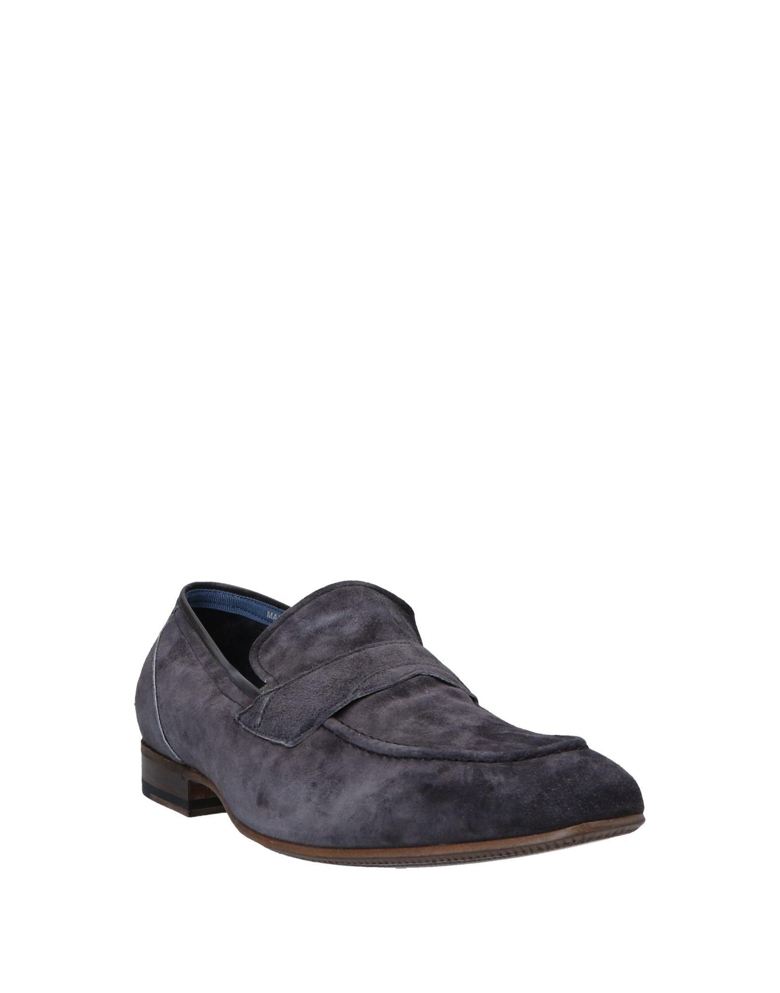 Rabatt echte Schuhe Herren Barracuda Mokassins Herren Schuhe  11547815OG b177e6