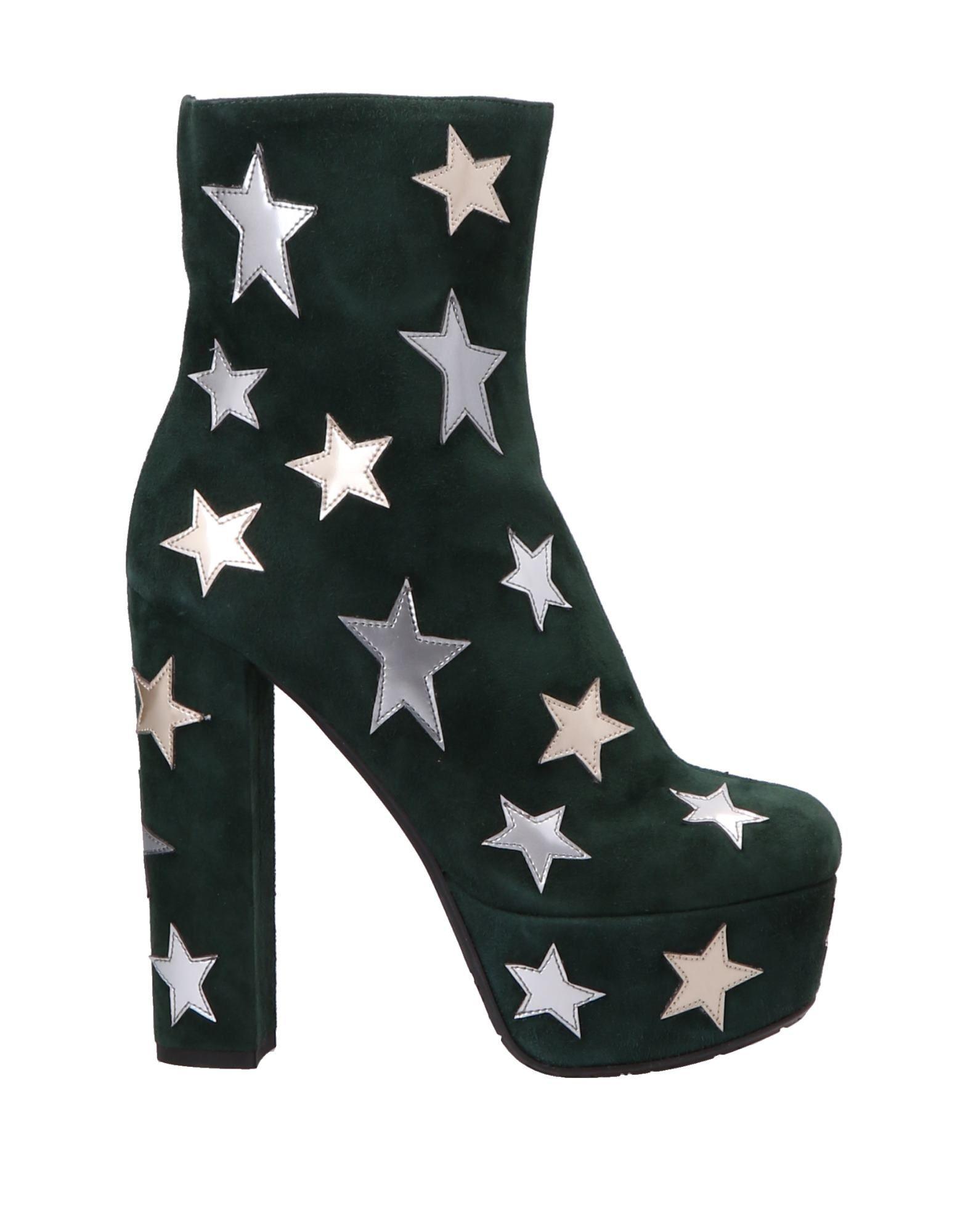Tiffi Ankle Boot - Women Tiffi  Ankle Boots online on  Tiffi Australia - 11547820KJ abf124