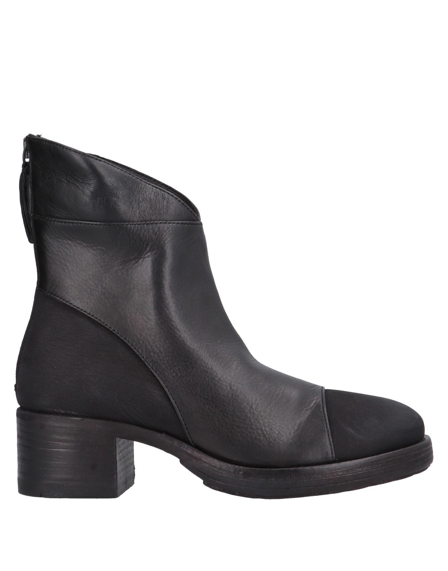 Juli Pascal Ankle Paris Ankle Pascal Boot - Women Juli Pascal Paris Ankle Boots online on  Canada - 11547825XC 2652d7