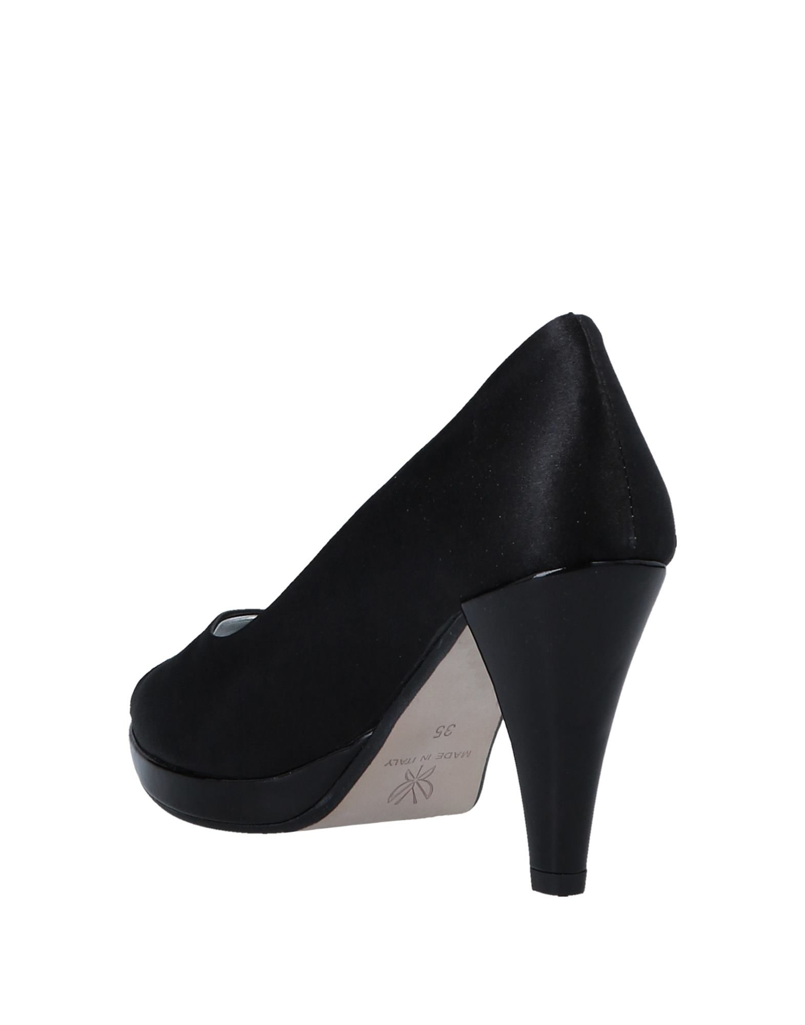 Le Coquet Pumps Damen Gute 11547831GR Gute Damen Qualität beliebte Schuhe 674c64