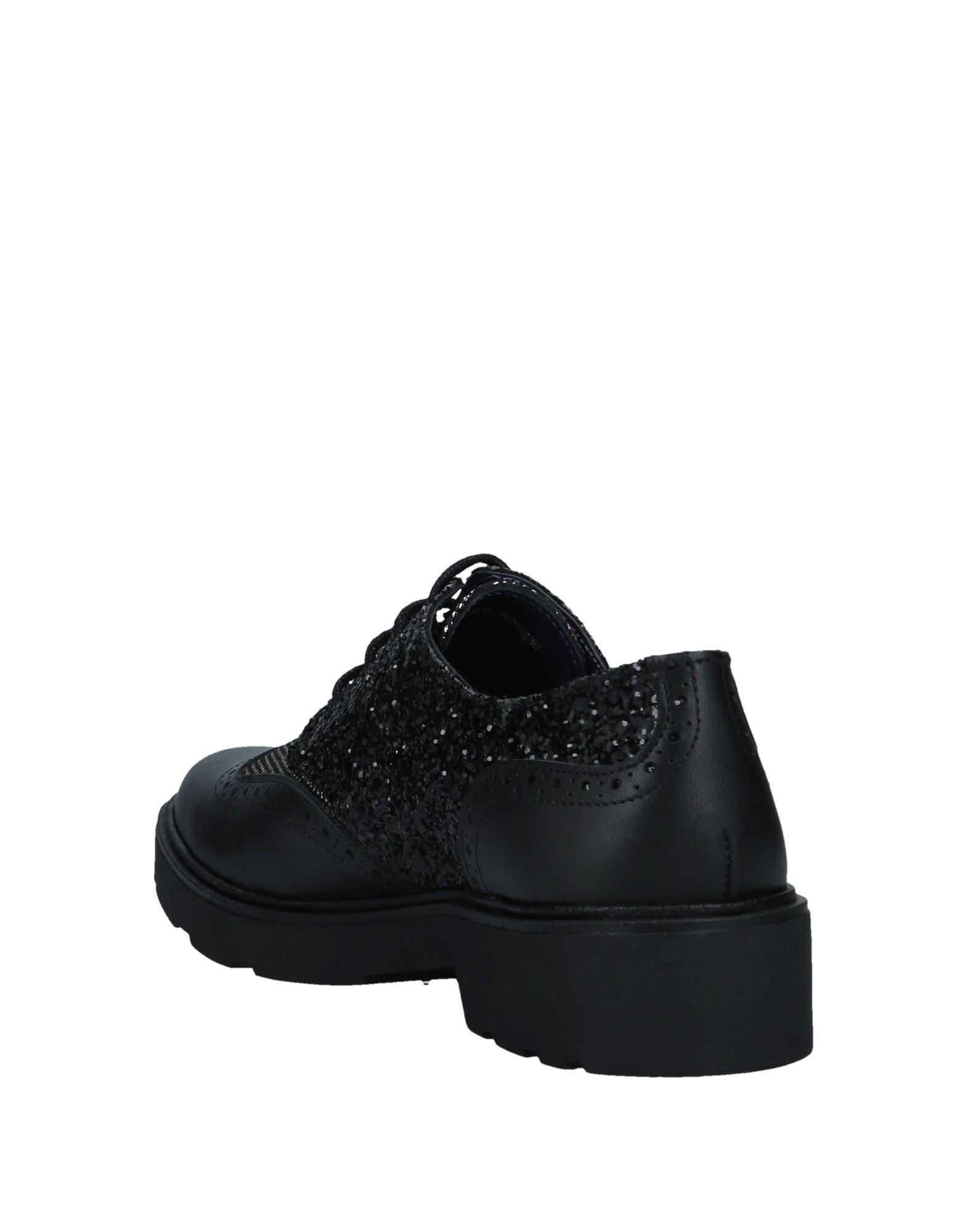 Anaki Schnürschuhe Damen  11547833PP Gute Qualität beliebte Schuhe