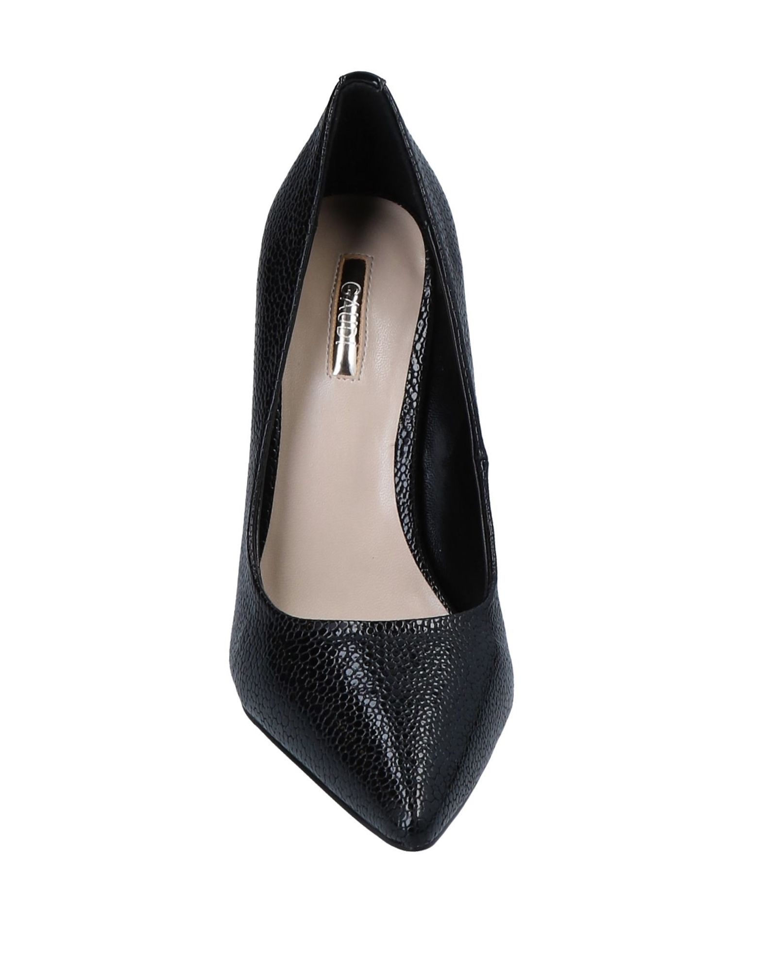 Gaudì Pumps Damen Damen Pumps  11547838LO  e2ab17