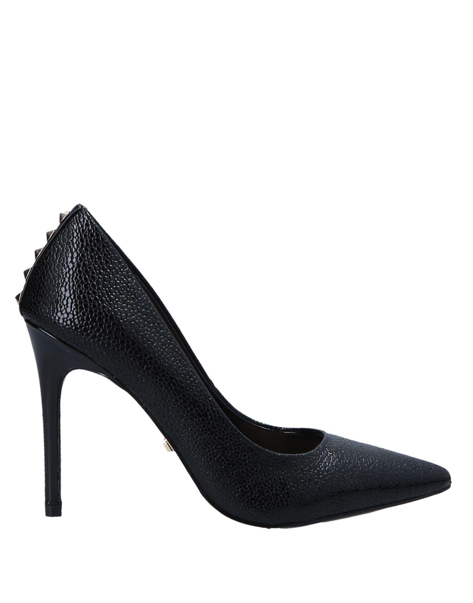 Gaudì  Pumps Damen  Gaudì 11547838LO Gute Qualität beliebte Schuhe 9b862d