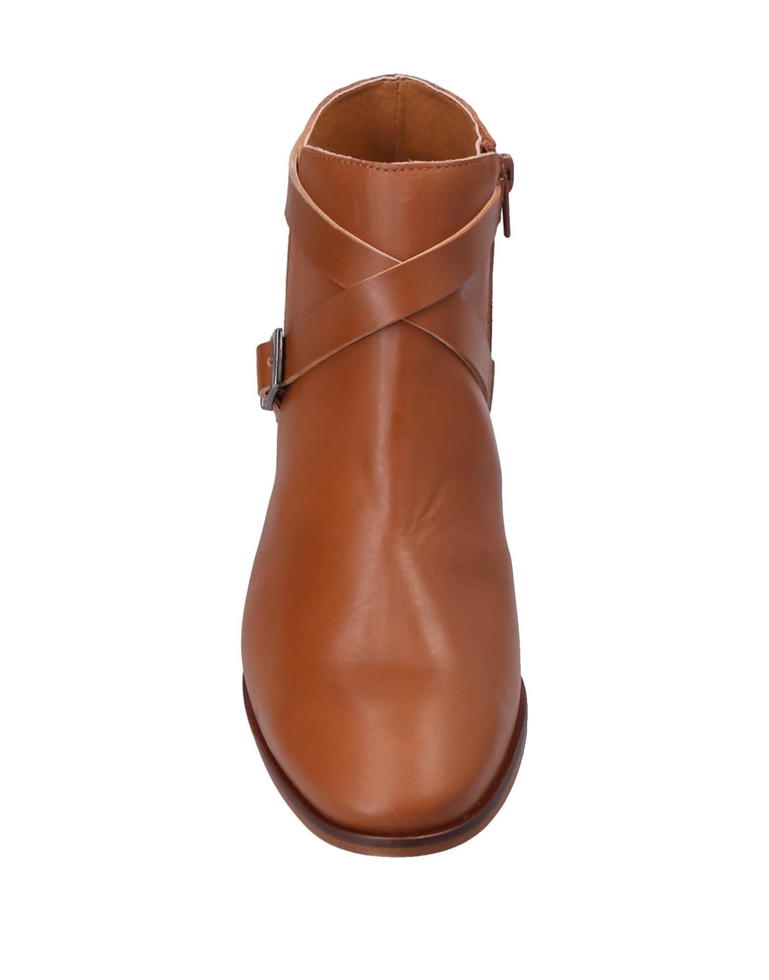 Gut um billige Schuhe  zu tragenFlavio Creation Stiefelette Damen  Schuhe 11547842MU ebb3ed
