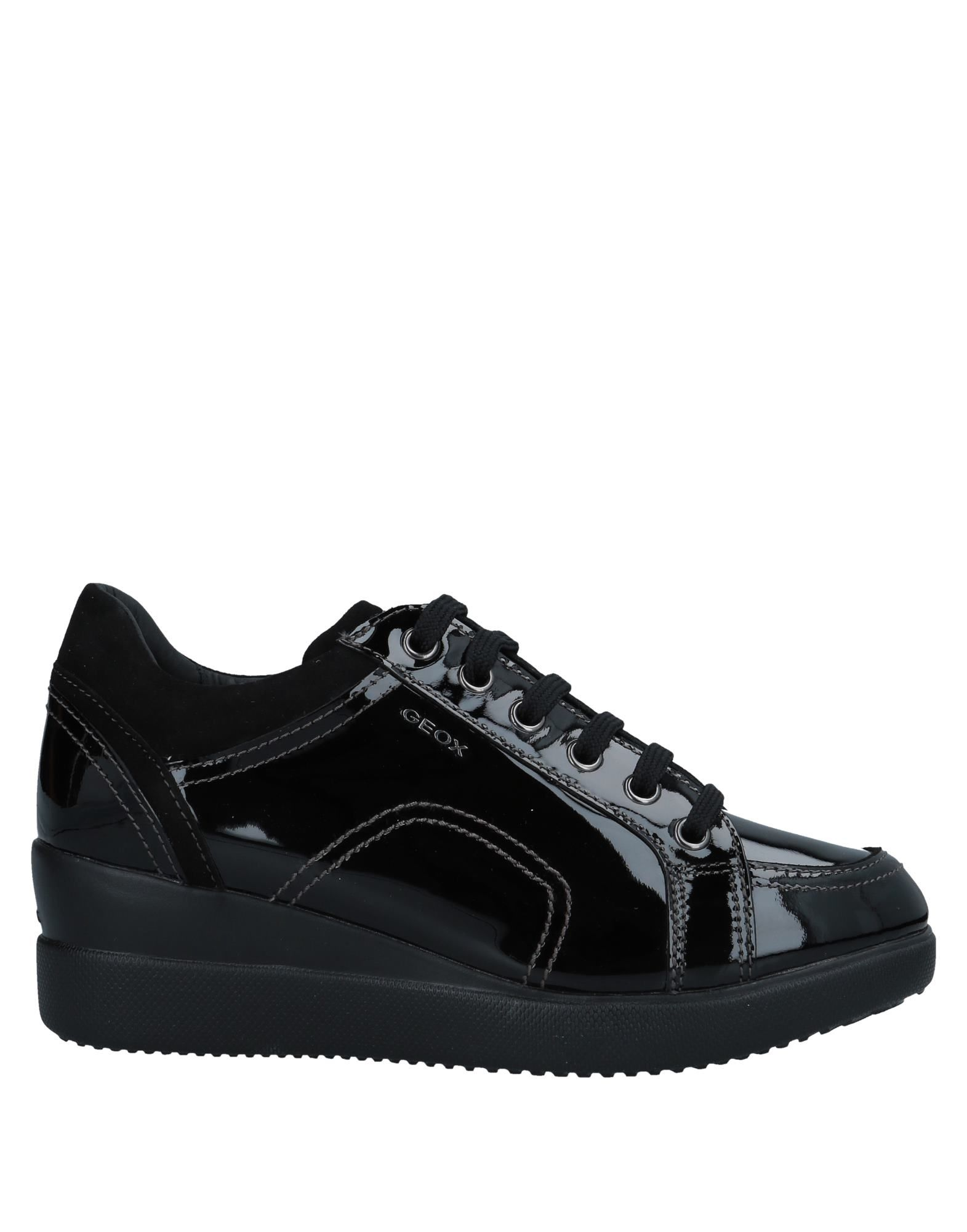 Sneakers Geox Donna - 11547844IL elegante