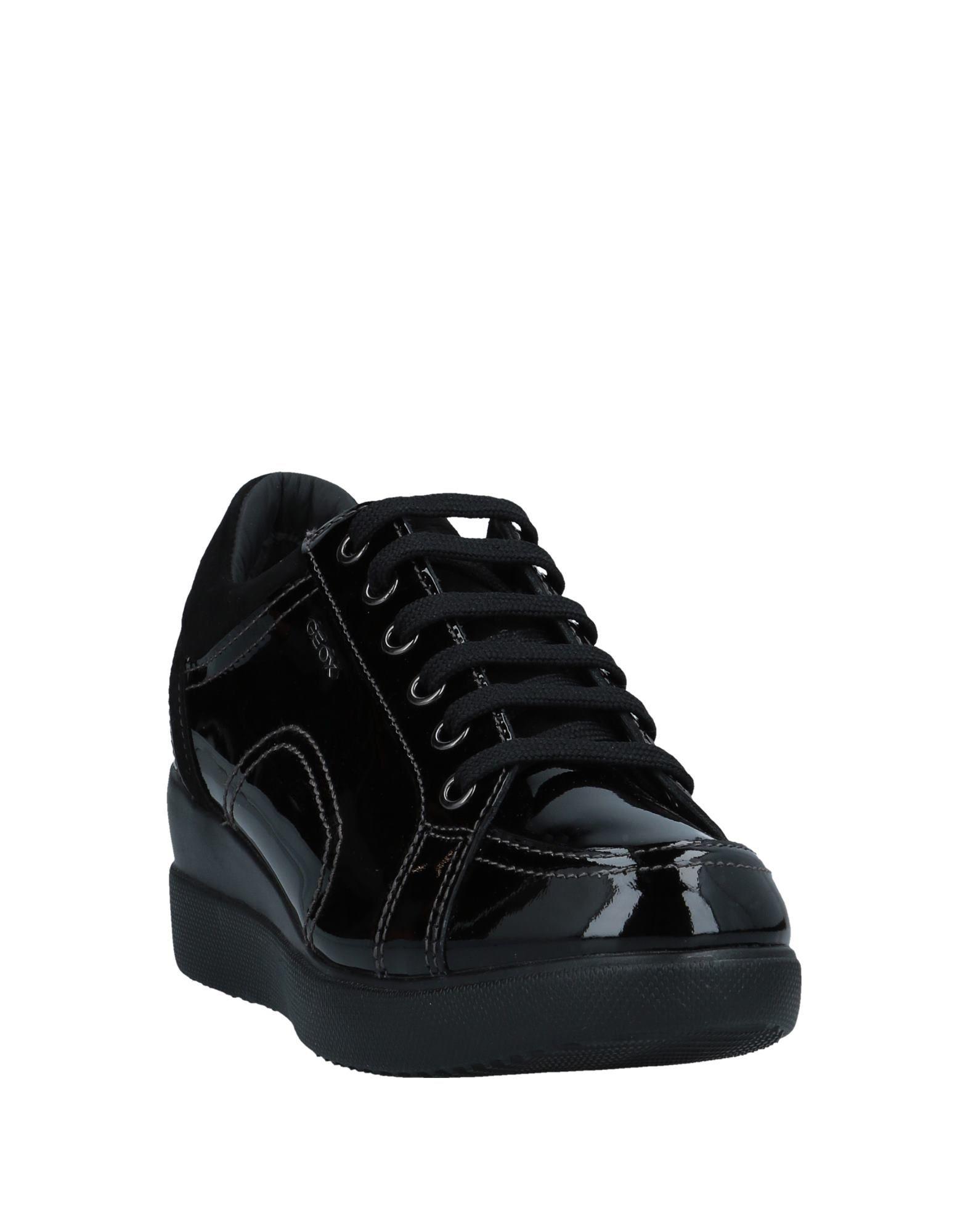 Sneakers Geox Donna - 11547844IL 11547844IL - elegante d7ca52