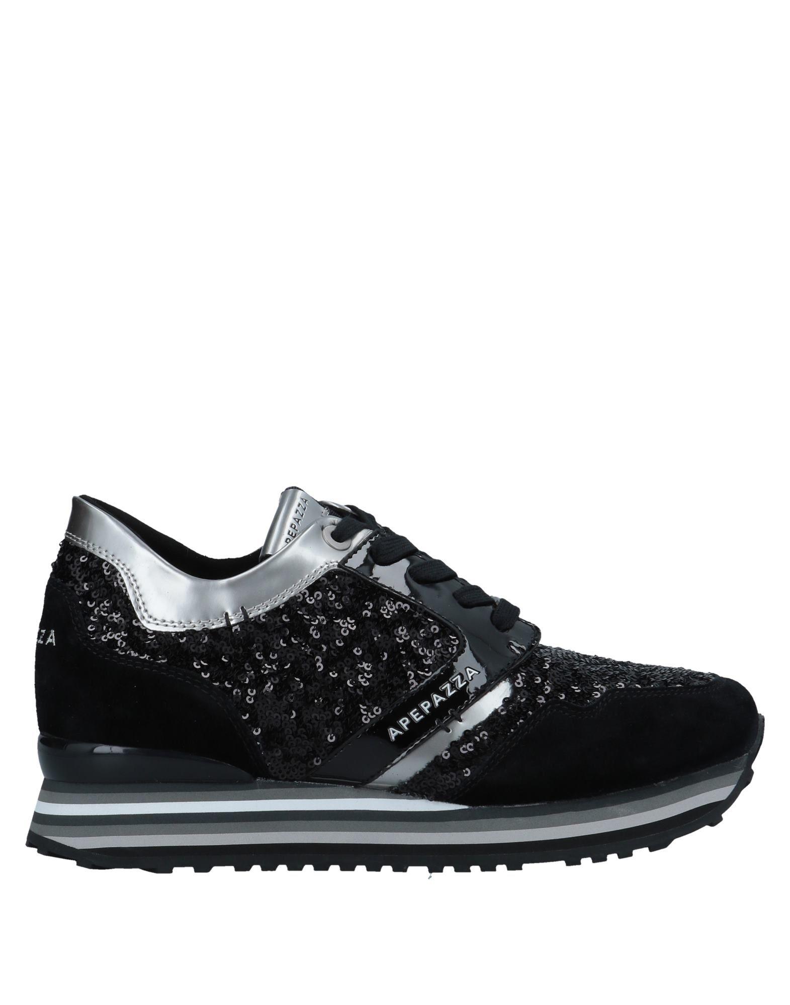 Apepazza Sneakers Damen  11547849RQ   11547849RQ 2daad7
