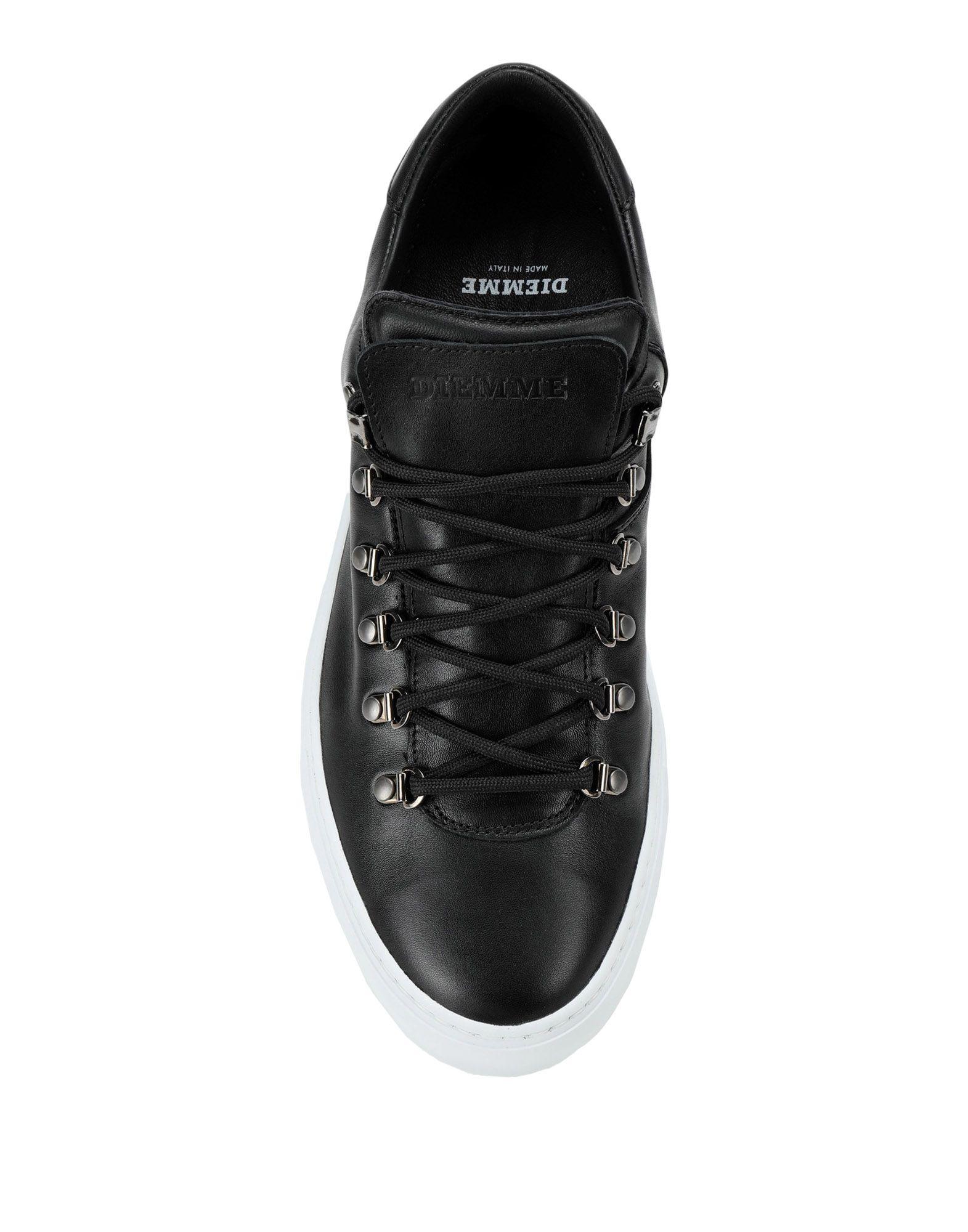 Diemme Marostica Qualität Low  11547890CK Gute Qualität Marostica beliebte Schuhe b316ba