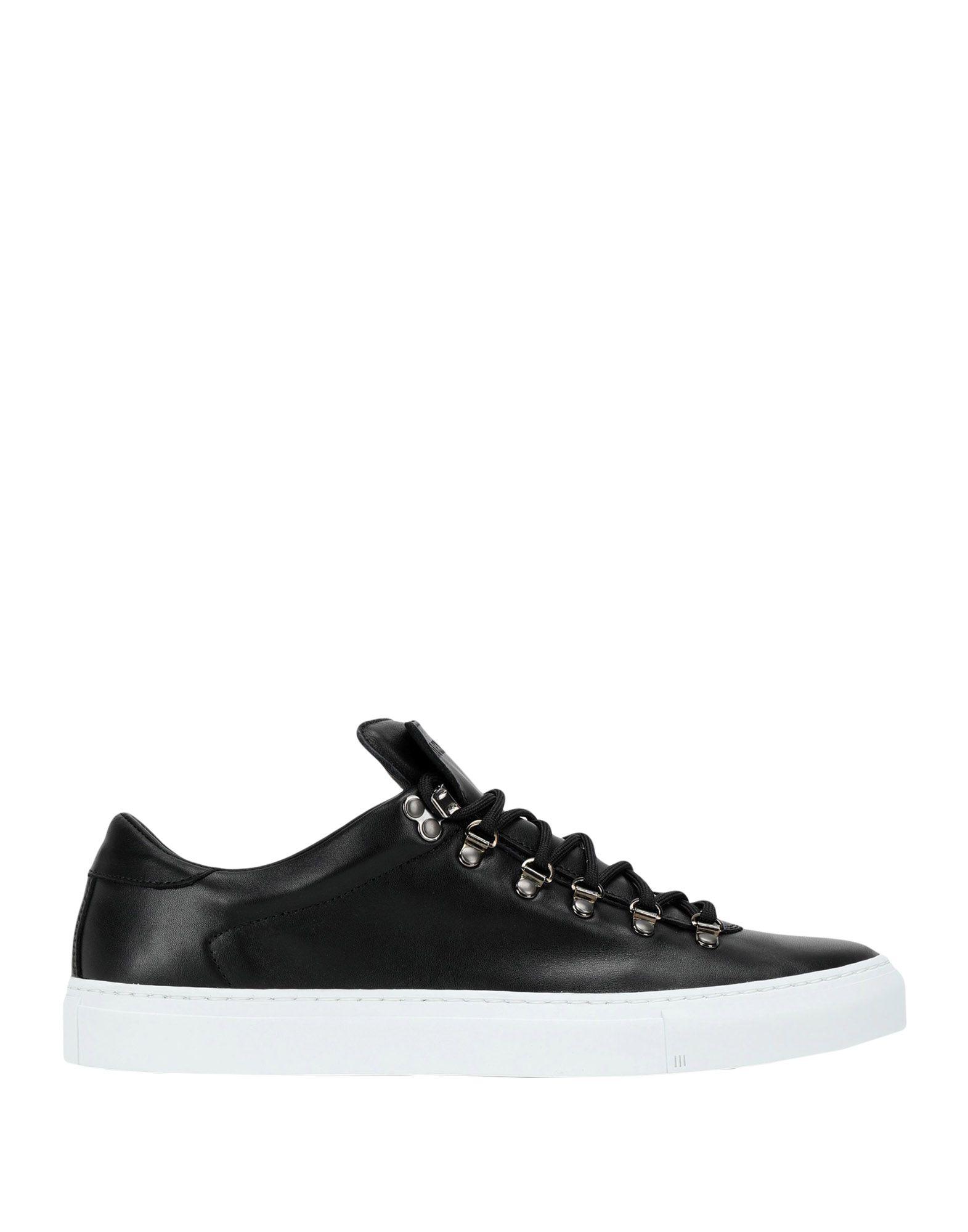 Diemme Marostica Qualität Low  11547890CK Gute Qualität Marostica beliebte Schuhe 46dacc