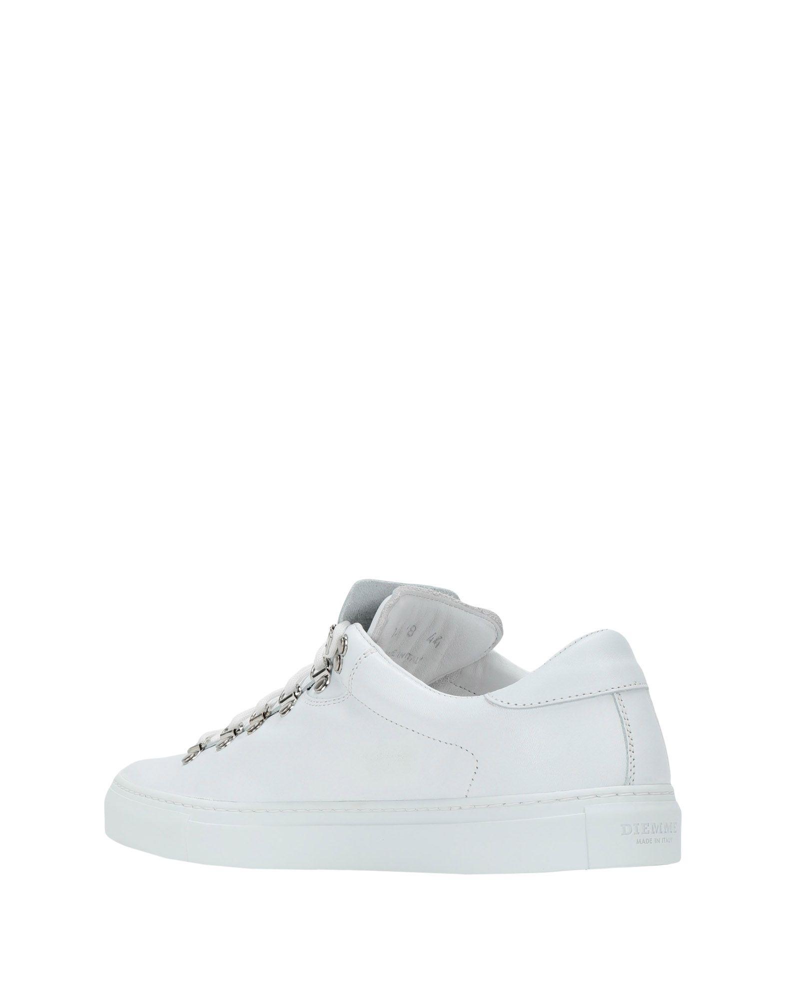 Diemme Marostica Qualität Low  11547904OR Gute Qualität Marostica beliebte Schuhe 0913cd
