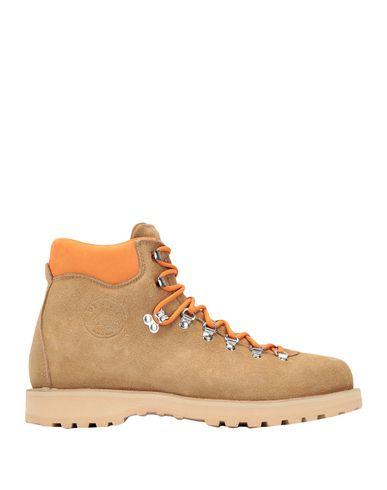 10b0d145 Diemme Roccia Vet - Boots - Men Diemme Boots online on YOOX United ...