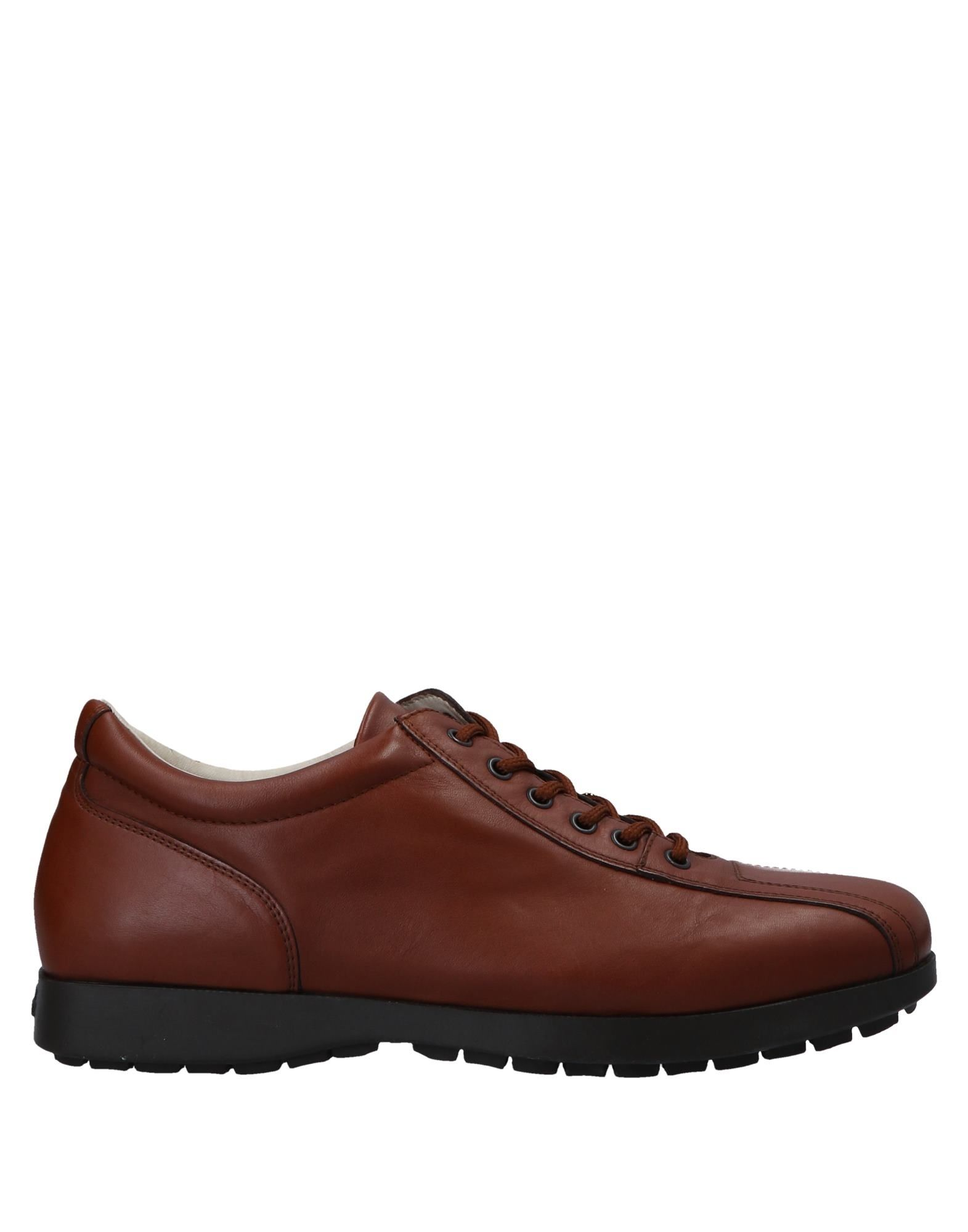 Valleverde Sneakers - on Men Valleverde Sneakers online on -  United Kingdom - 11547927GG 81ed0a