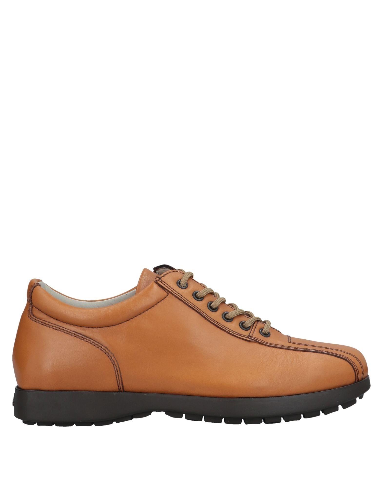 Valleverde Sneakers Herren  11547927GI