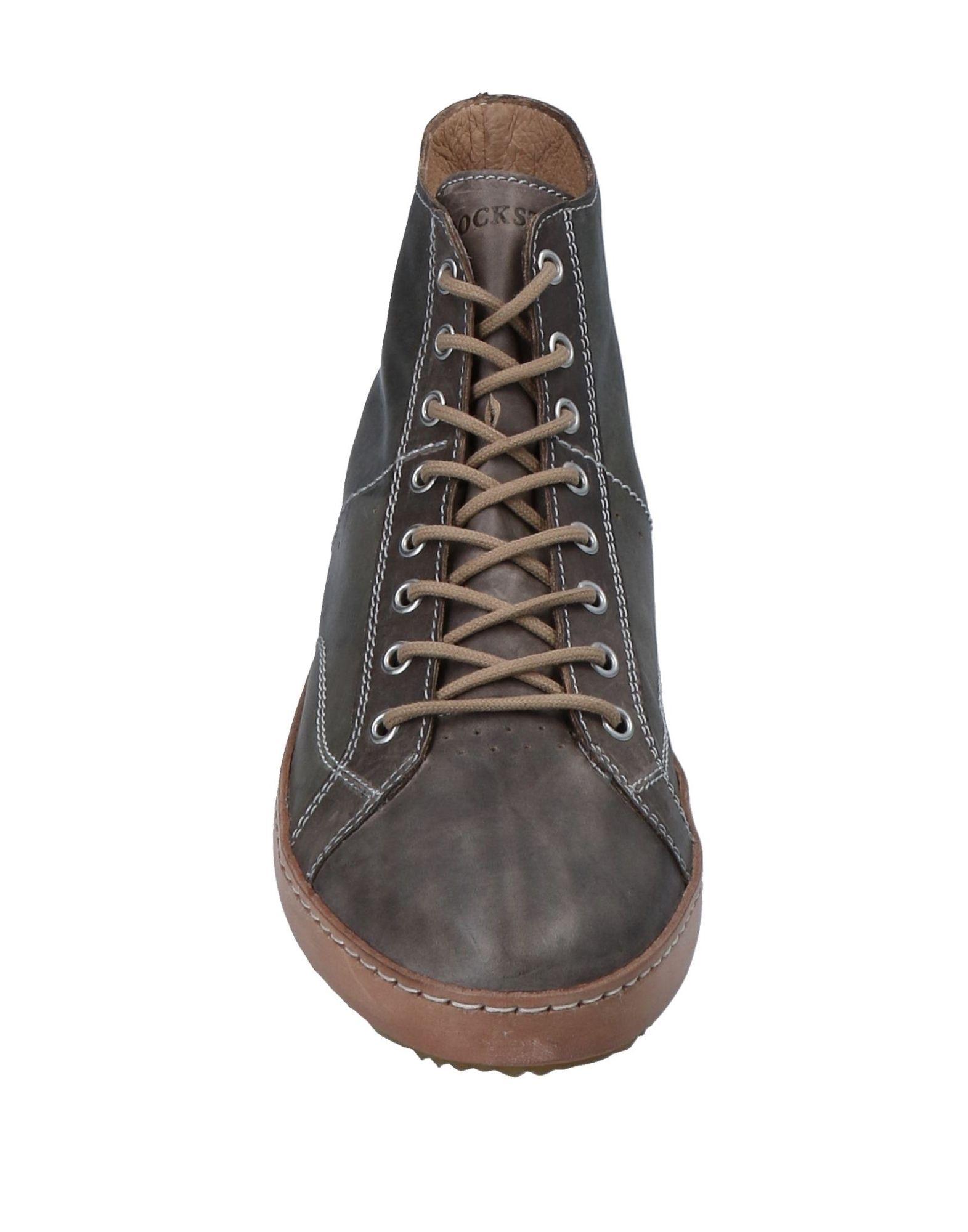 Rabatt echte  Schuhe Docksteps Sneakers Herren  echte 11547931UD 026c93