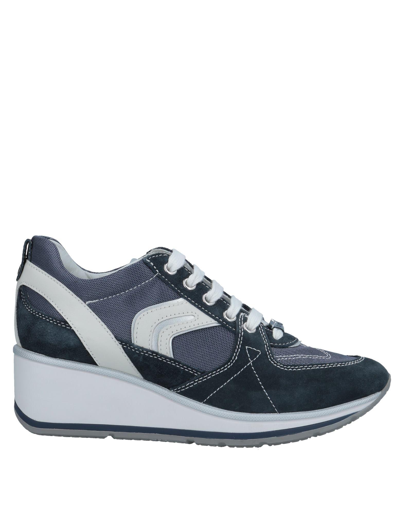 Sneakers Geox Donna - 11547933HI Scarpe economiche e buone