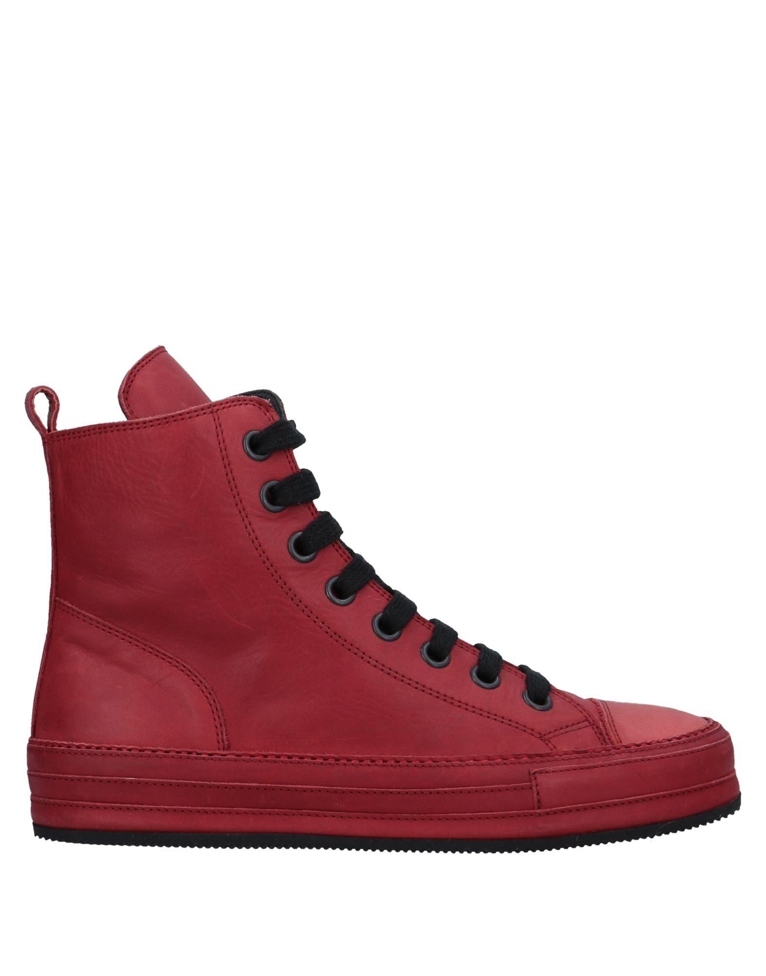 Ann Demeulemeester Sneakers - Women Ann Demeulemeester Canada Sneakers online on  Canada Demeulemeester - 11547938DV 1000b8