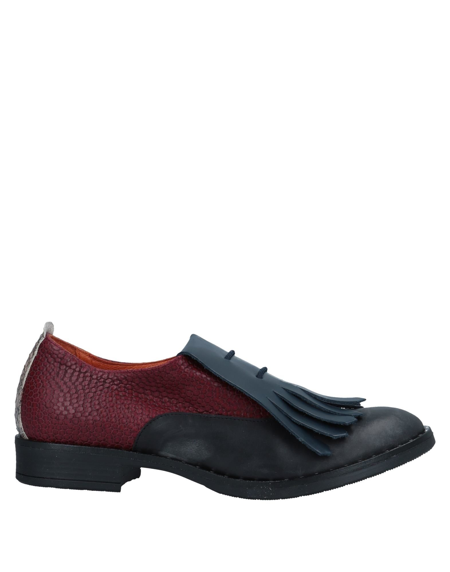 Stringate Ebarrito Donna - 11547945CO elegante