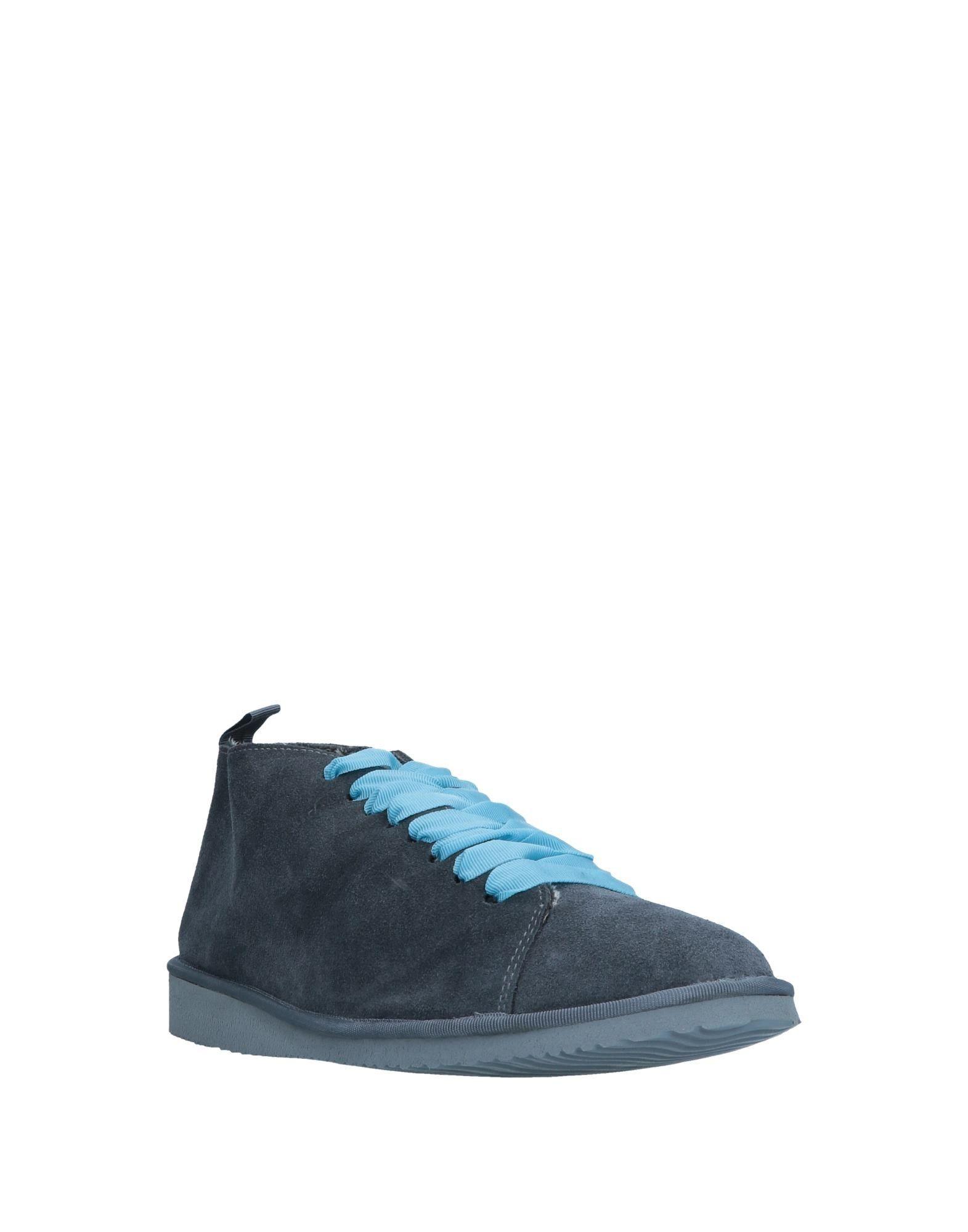 Rabatt echte Schuhe Pànchic Sneakers  Herren  Sneakers 11547953MX 6e564e