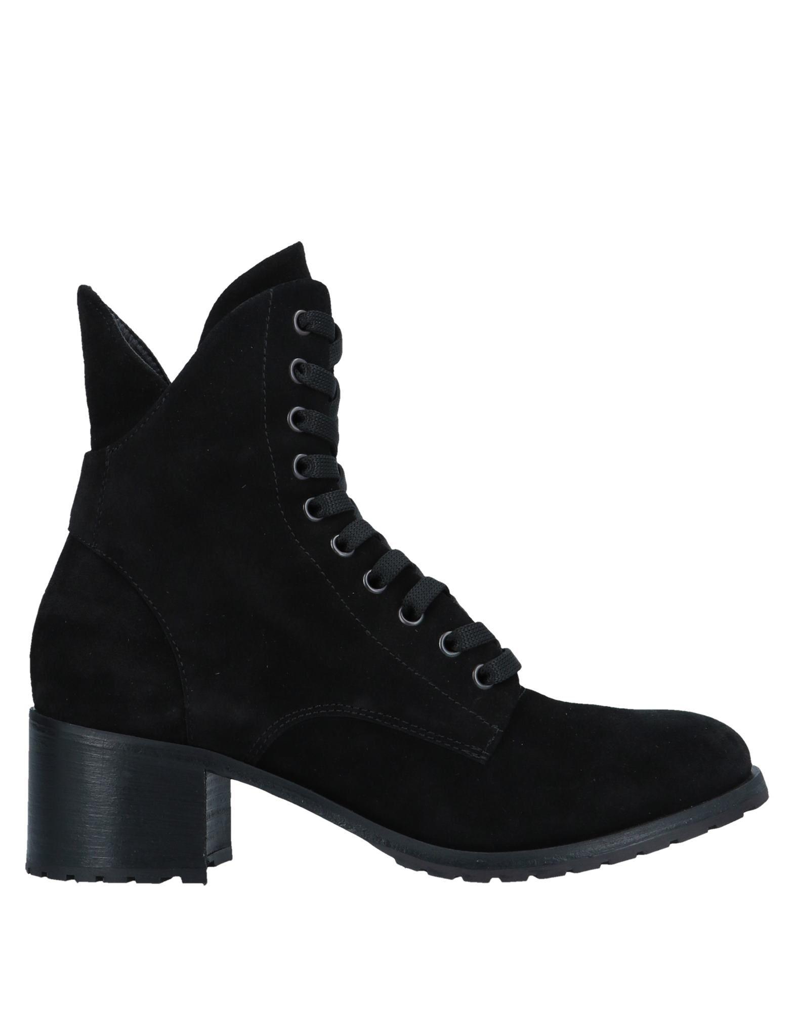Lemaré Ankle Boot Boots - Women Lemaré Ankle Boots Boot online on  Australia - 11547954HW 8786b2