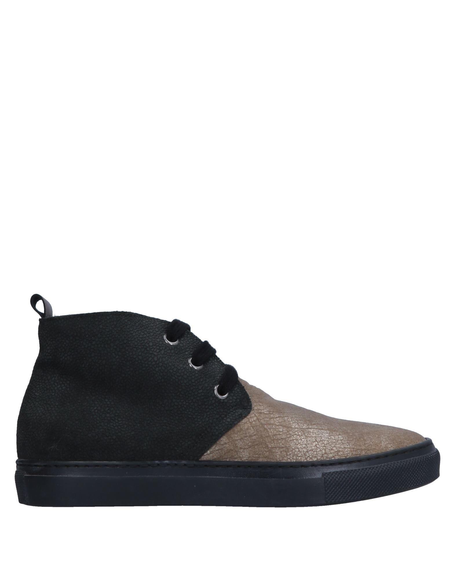 Ebarrito Boot Ankle Boot Ebarrito - Women Ebarrito Ankle Boots online on  United Kingdom - 11547957GK 481173