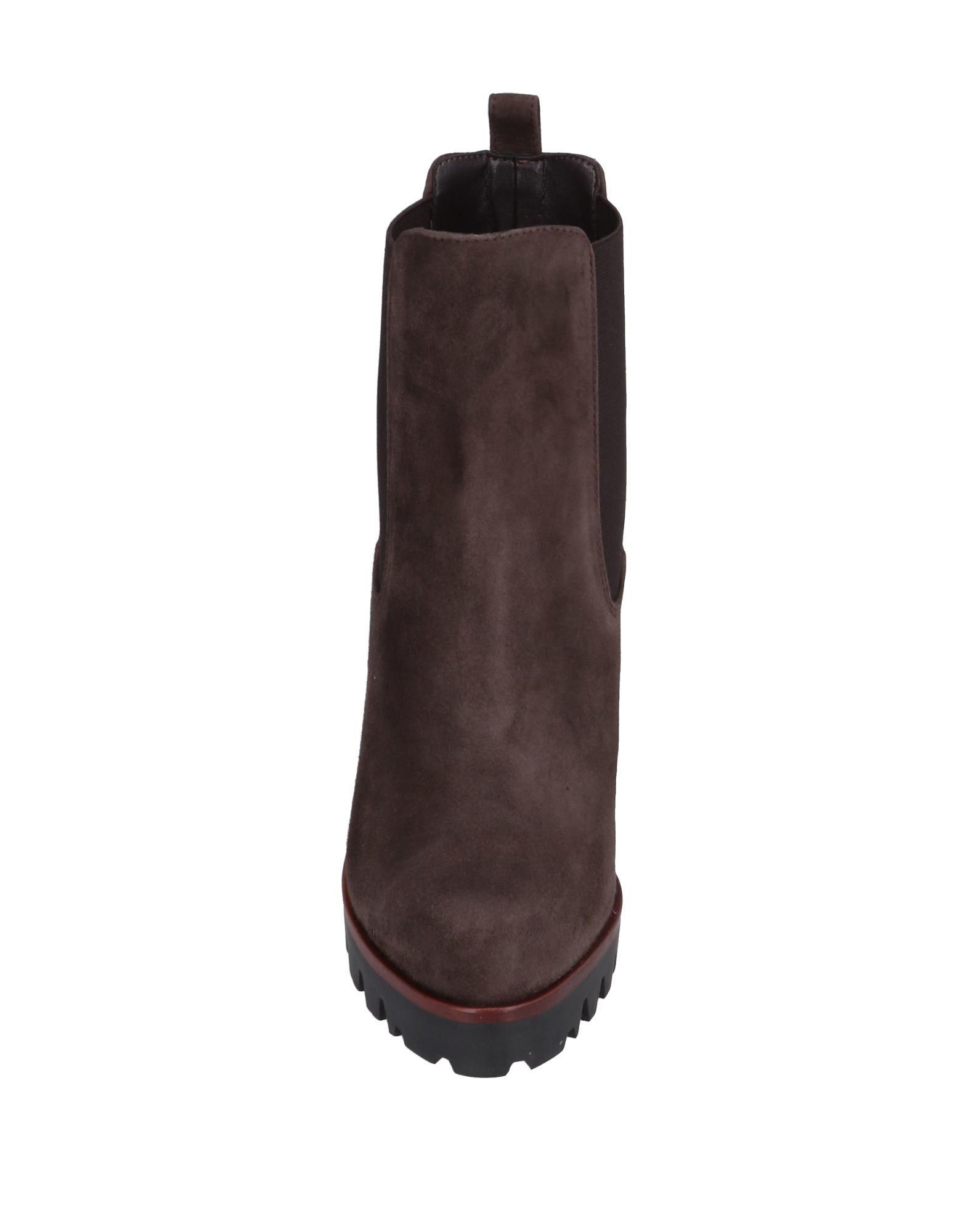 Juli Pascal  Paris Chelsea Boots Damen  Pascal 11547963HP Gute Qualität beliebte Schuhe cb4236