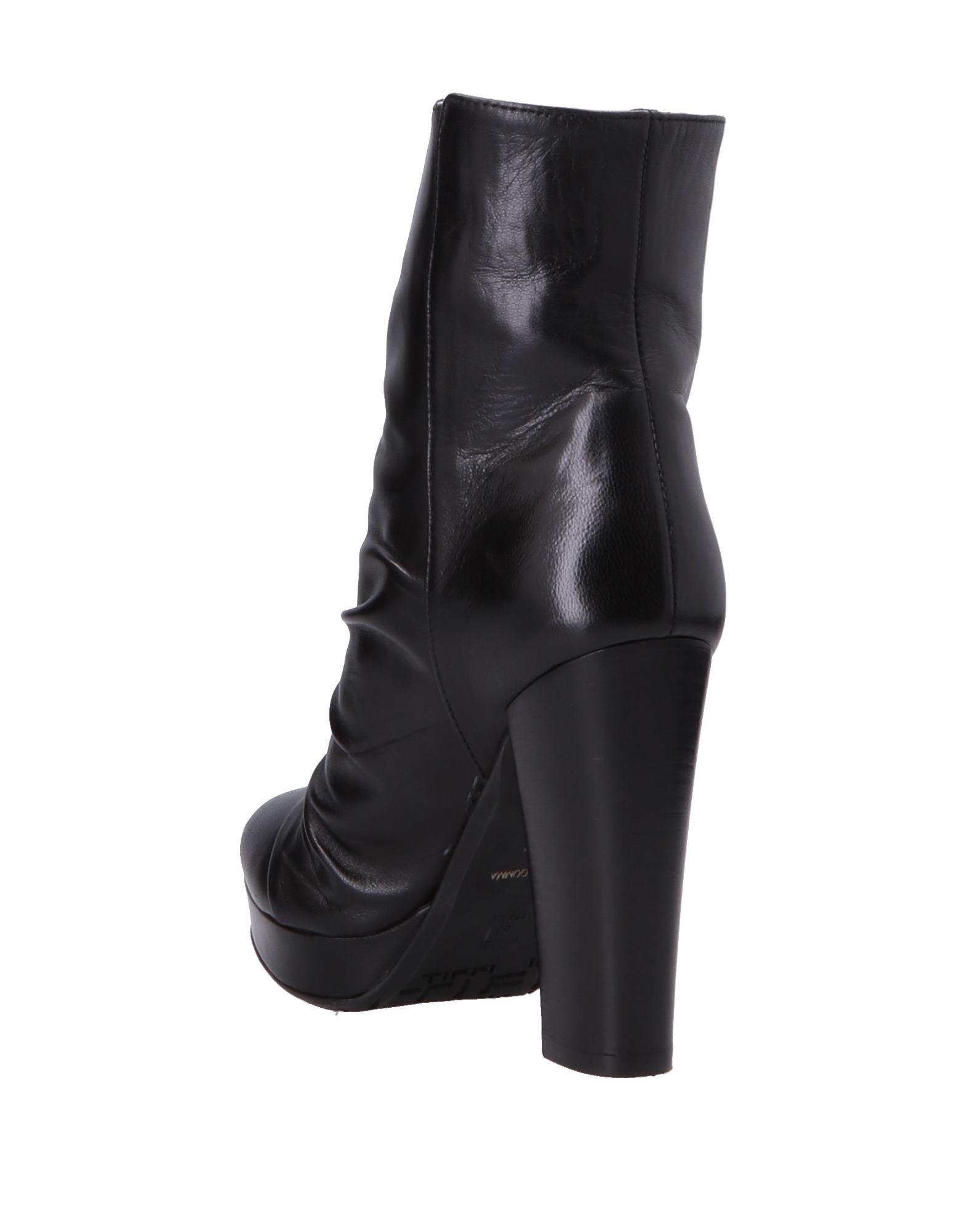 Gut um Stiefelette billige Schuhe zu tragenTiffi Stiefelette um Damen  11547964RP afc395