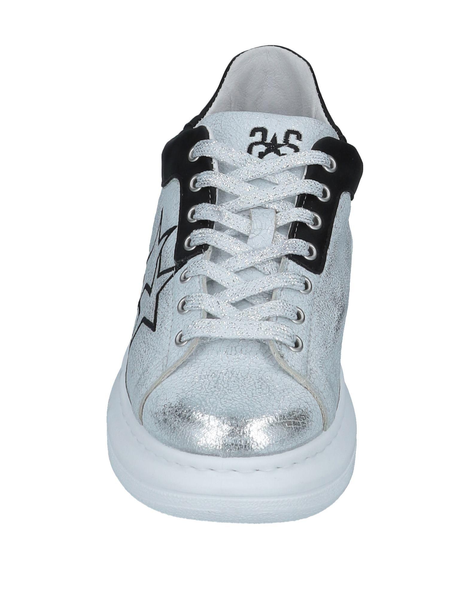 2Star  Sneakers Damen  2Star 11547967VO Gute Qualität beliebte Schuhe 00325f