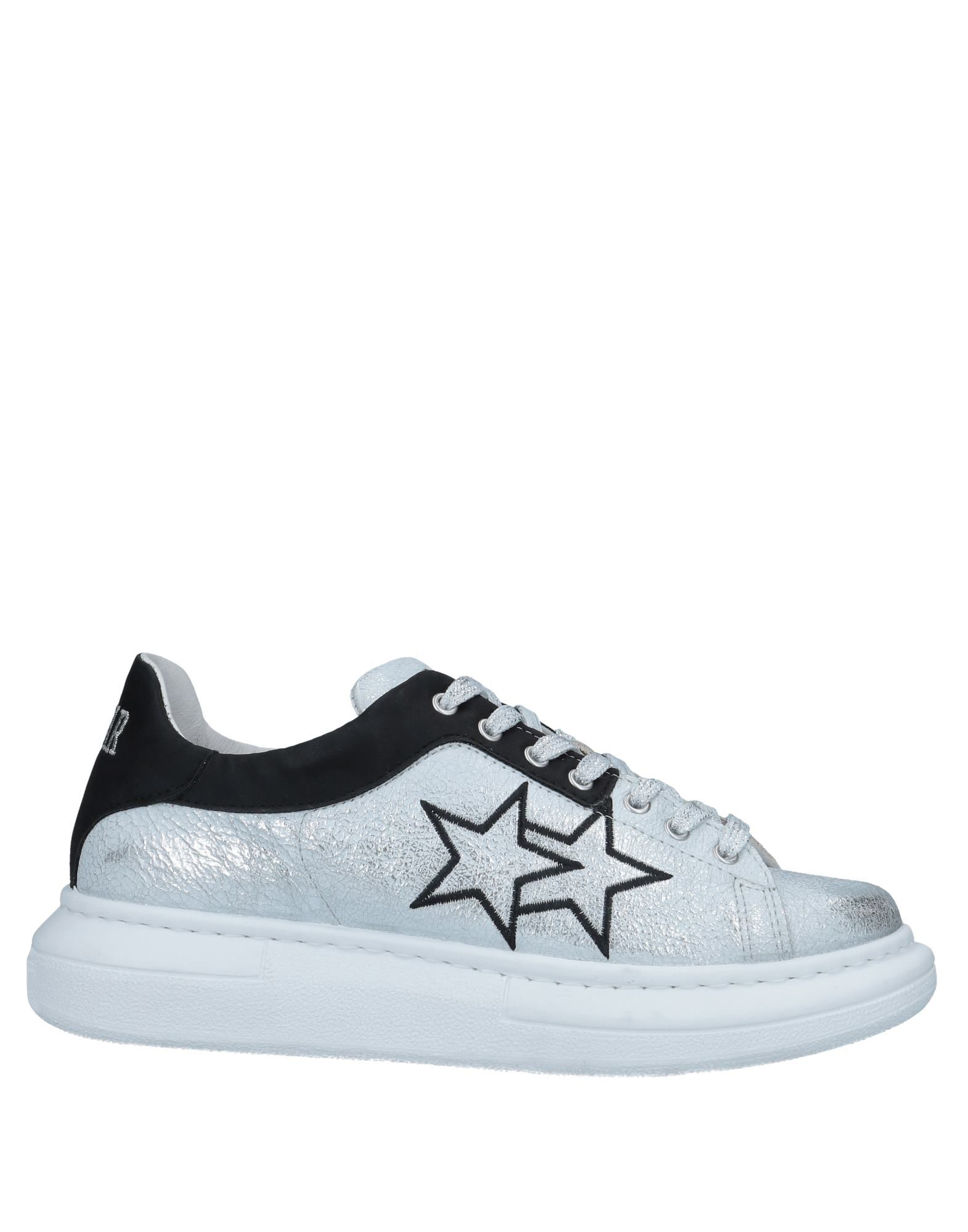 Sneakers 2Star Donna - 11547967VO Scarpe economiche e buone