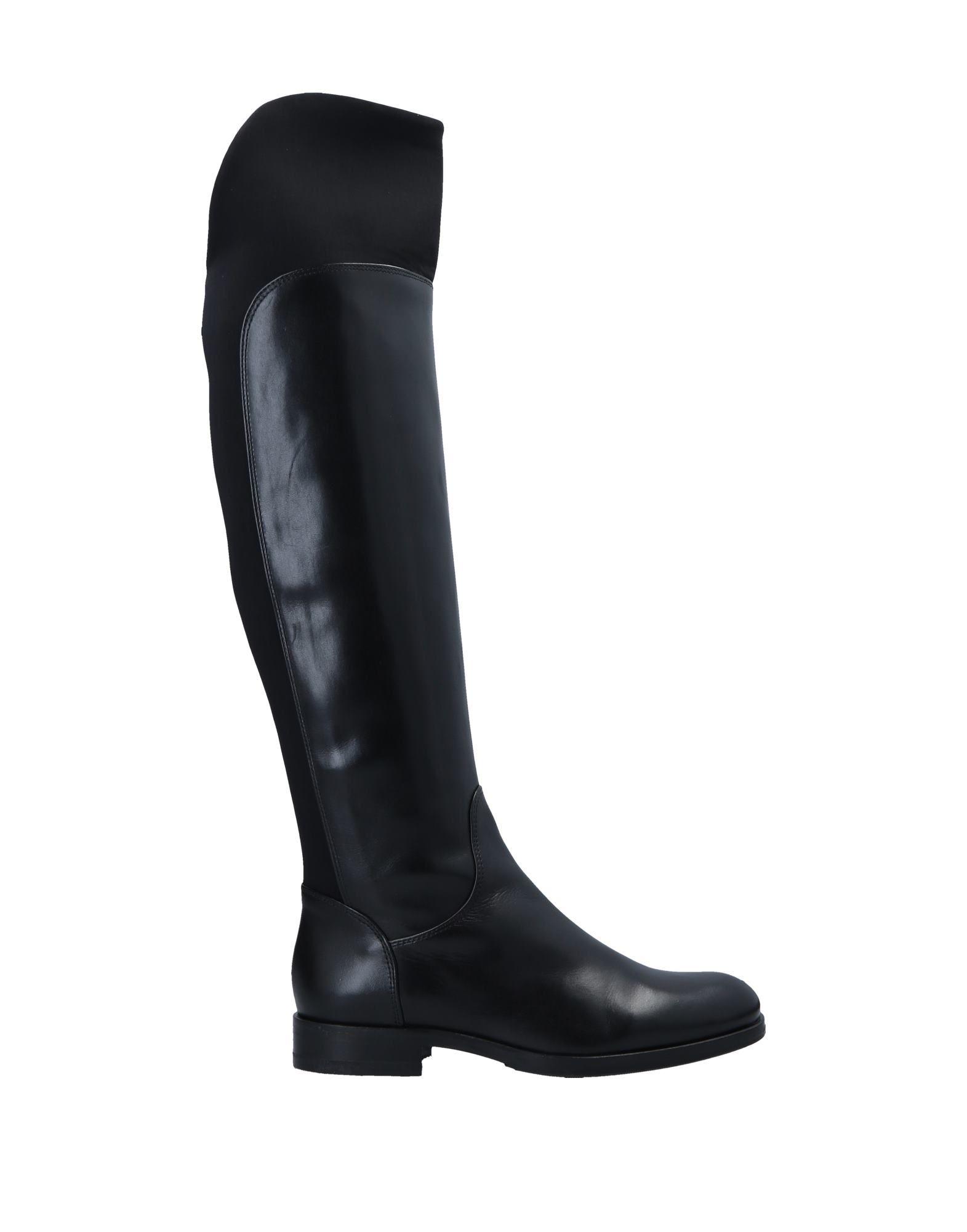 Victoria 11547972BDGut Wood Stiefel Damen  11547972BDGut Victoria aussehende strapazierfähige Schuhe 537b61