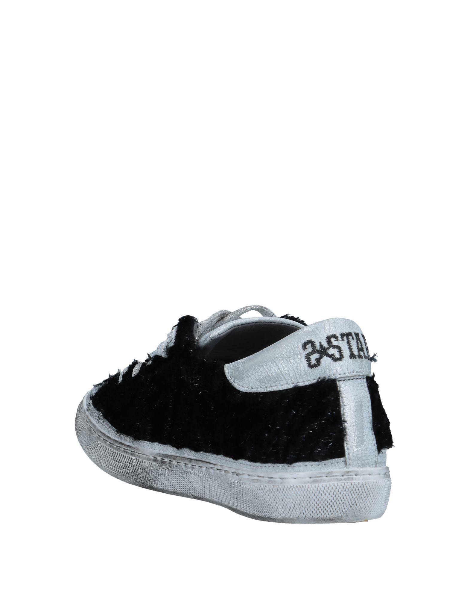 2Star Sneakers Damen  Schuhe 11547979NE Gute Qualität beliebte Schuhe  fc3295