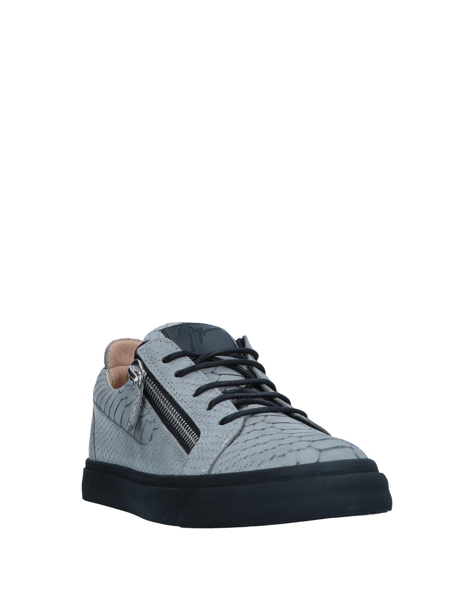 Giuseppe Zanotti Sneakers - Men Giuseppe Zanotti Sneakers online online online on  Australia - 11547985DE 7c80f7