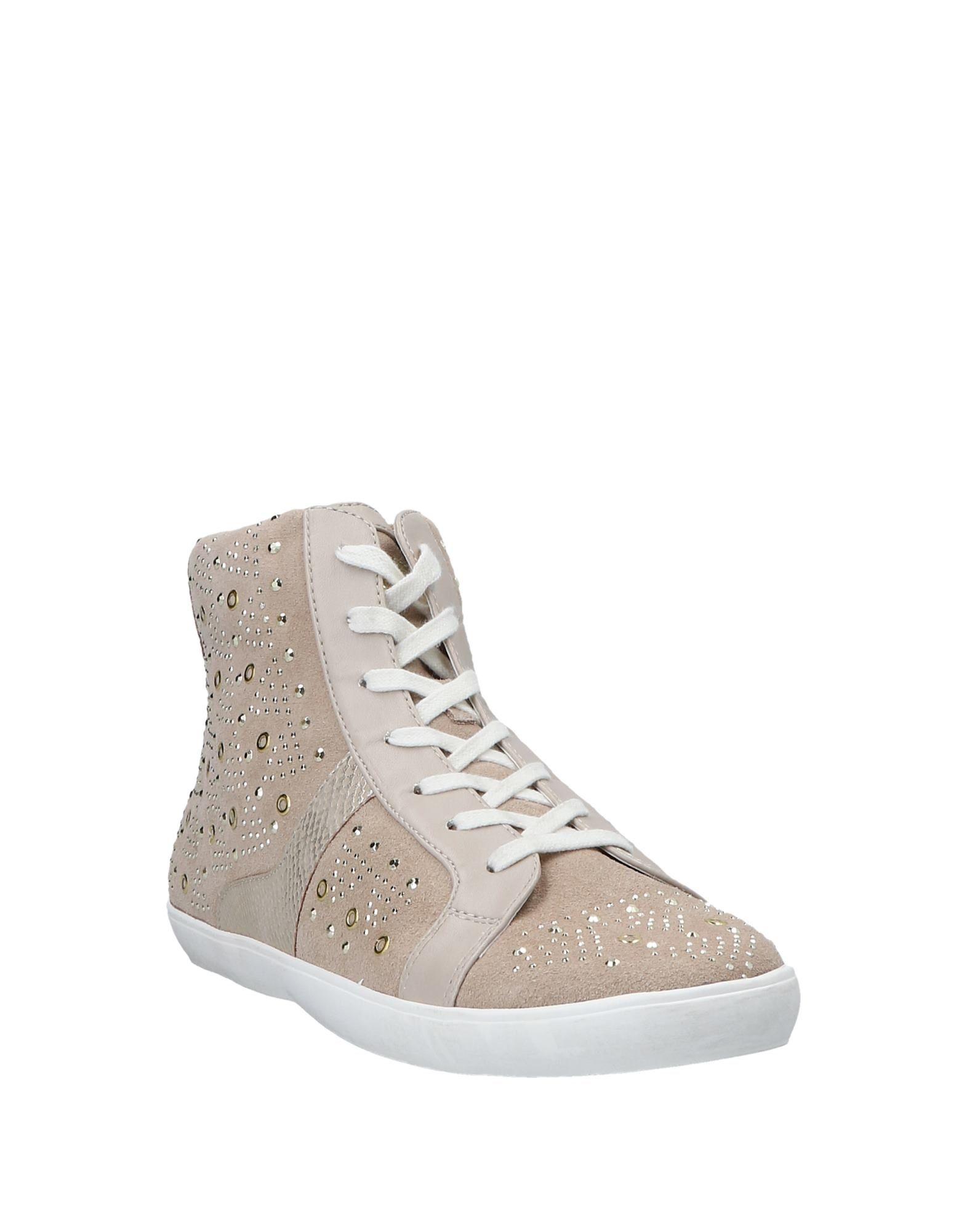 Gaudì Sneakers Damen  11547988CB 11547988CB   9ae164