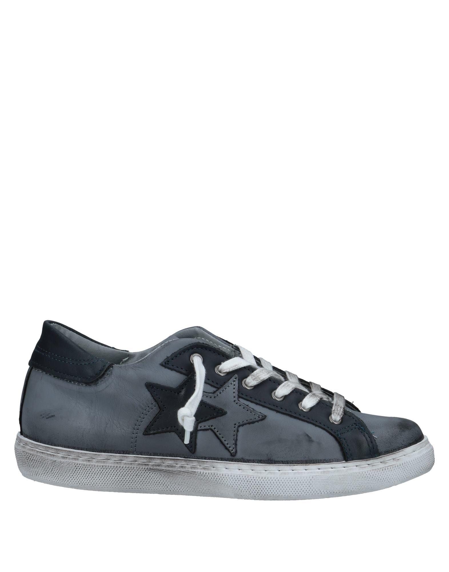 2Star Sneakers Damen  11547993UV Gute Qualität beliebte Schuhe Schuhe Schuhe 99f302